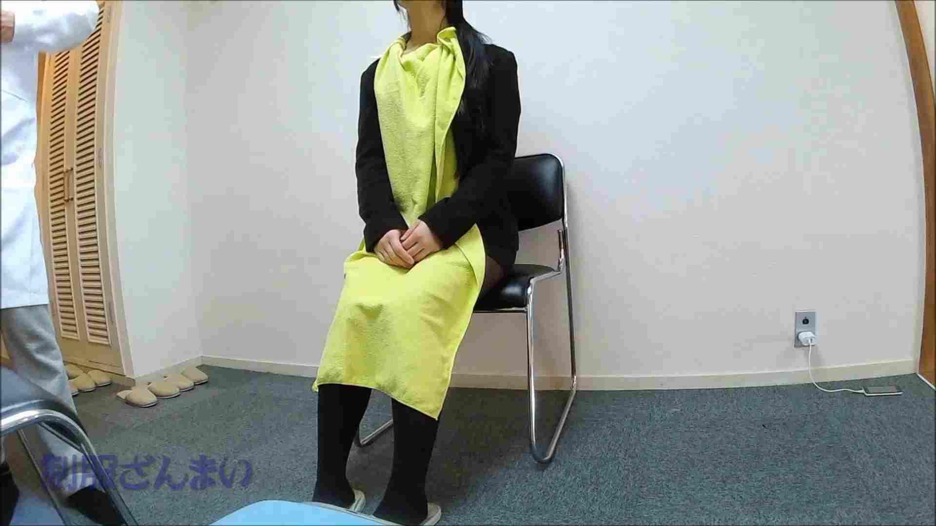 盗撮悪戯モニターリサーチ 悪戯  15連発 4