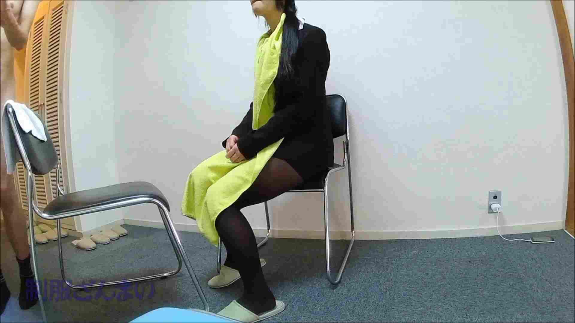 盗撮悪戯モニターリサーチ 悪戯  15連発 6