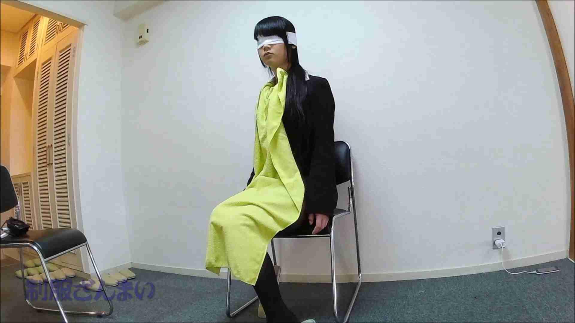 盗撮悪戯モニターリサーチ 悪戯   盗撮映像大放出  15連発 9