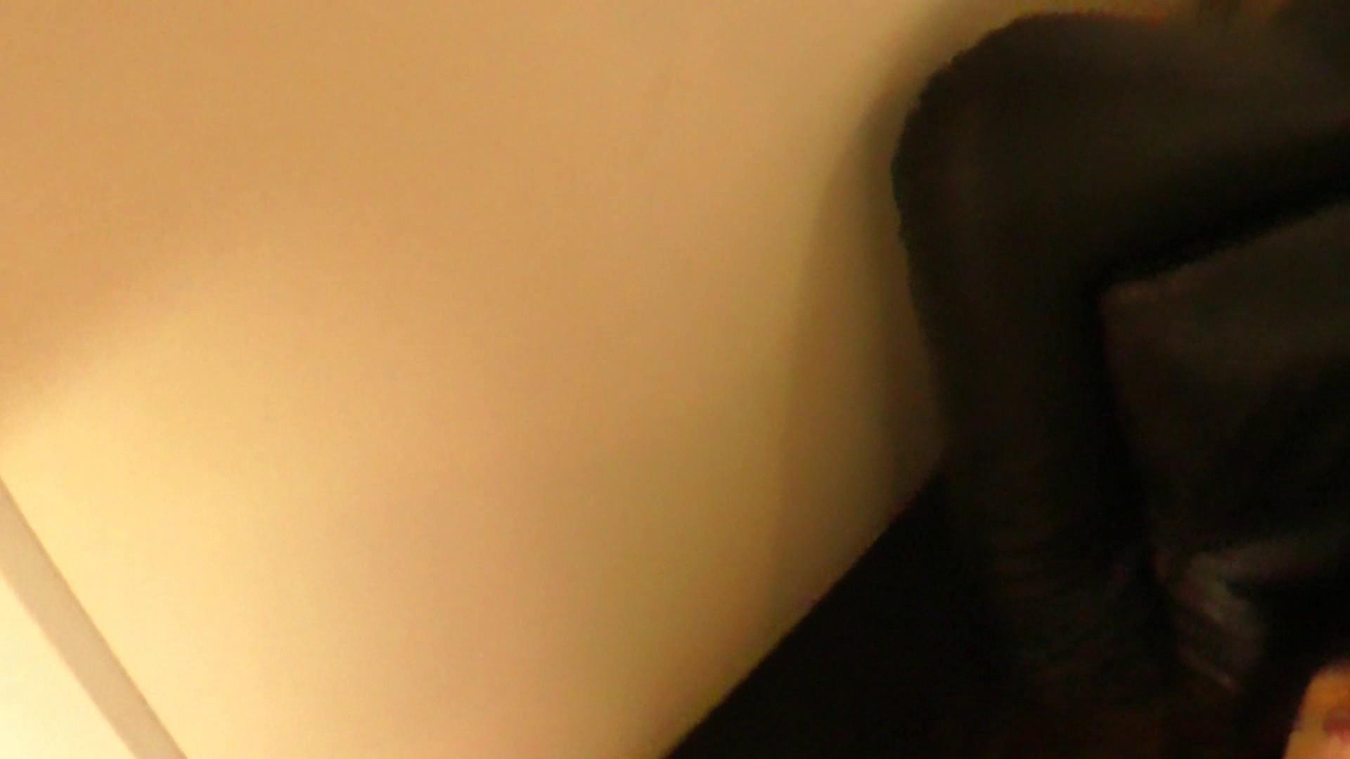 悪戯ネットカフェ Vol.08後編 なのでニュルっと【2015・26位】 エッチすぎるOL達   悪戯  100連発 33