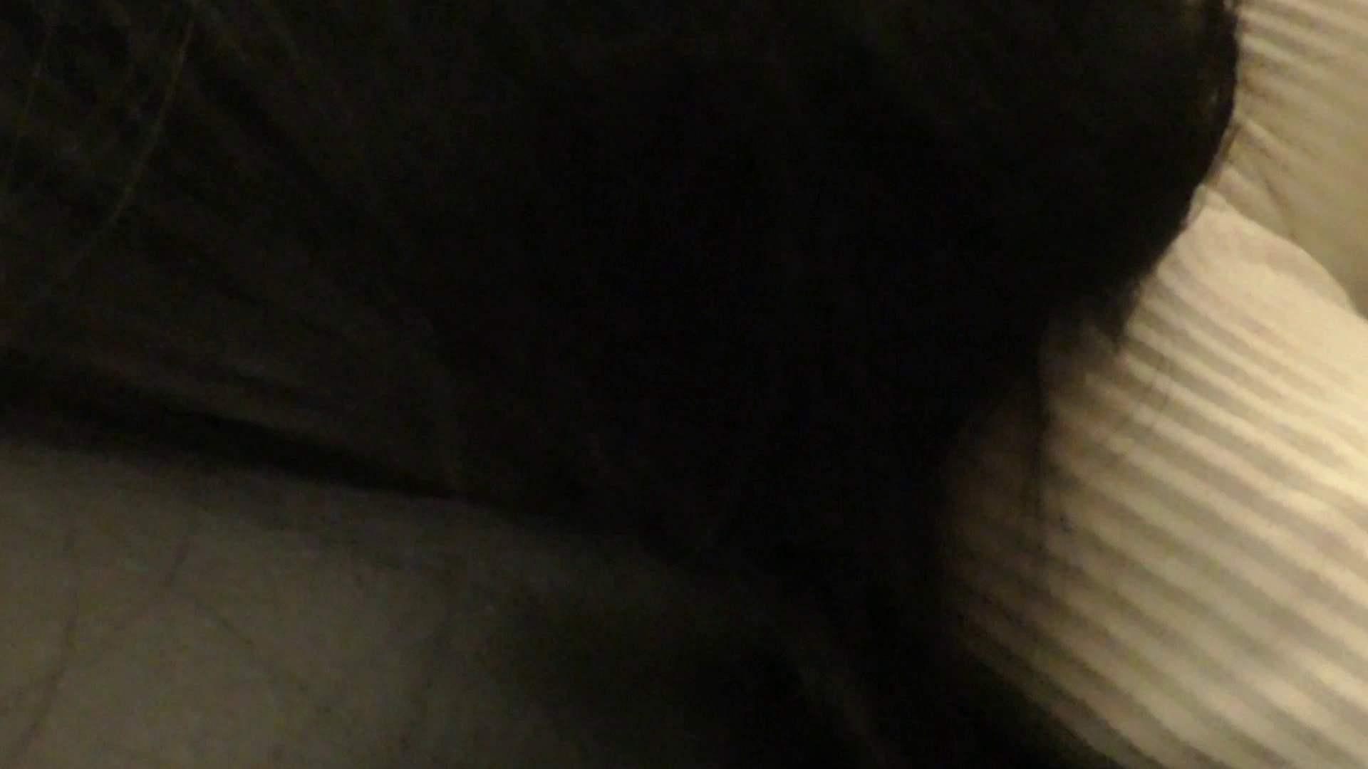 悪戯ネットカフェ Vol15 前篇 おっ!多い日ですねニュッと挿入してます。 エロくん潜入 | エッチすぎるOL達  64連発 6
