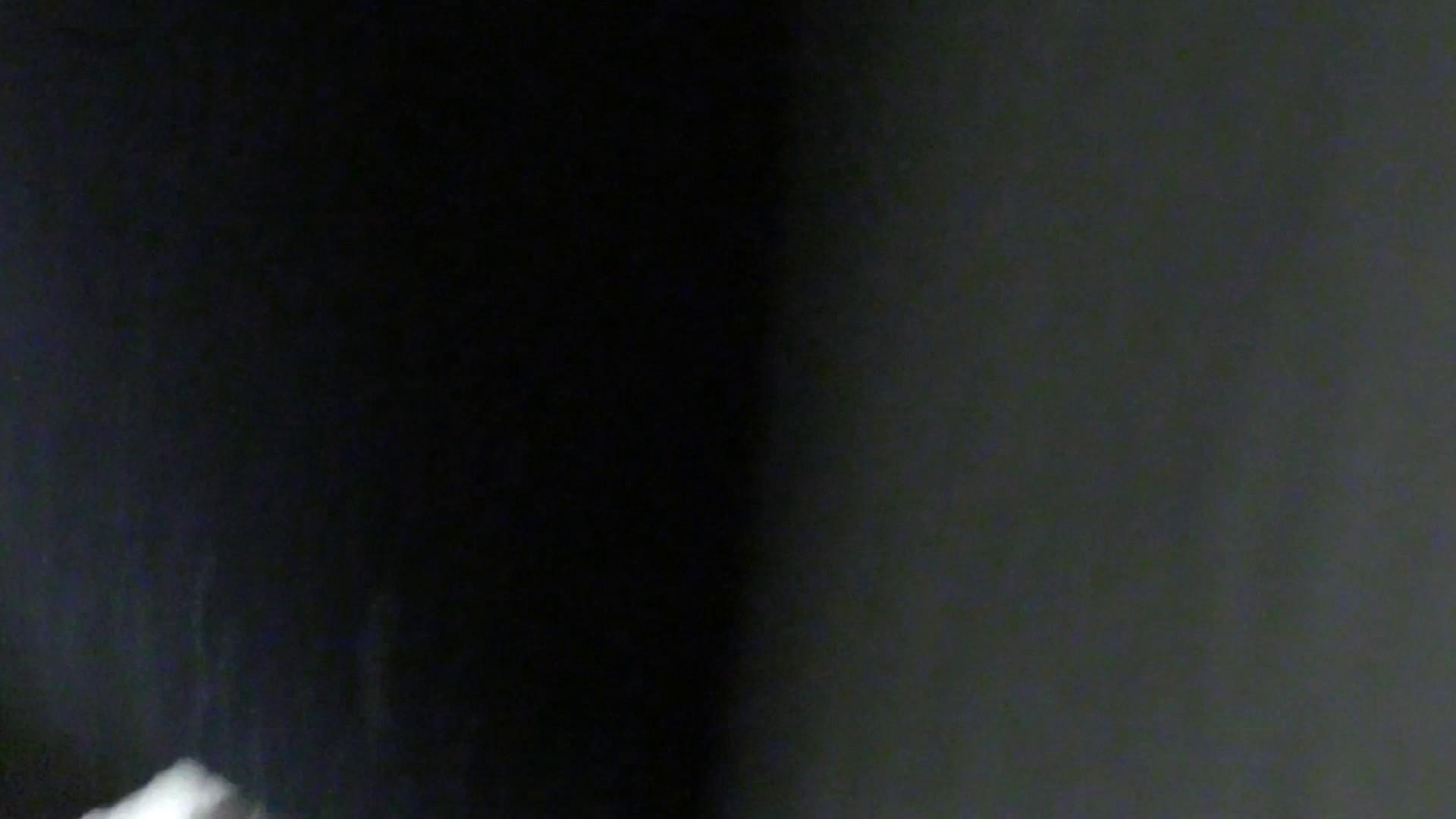 ▲2017_23位▲ 悪戯ネットカフェ Vol16 後篇 2連発!!中と顔に。 盗撮映像大放出 | エッチすぎるOL達  82連発 31