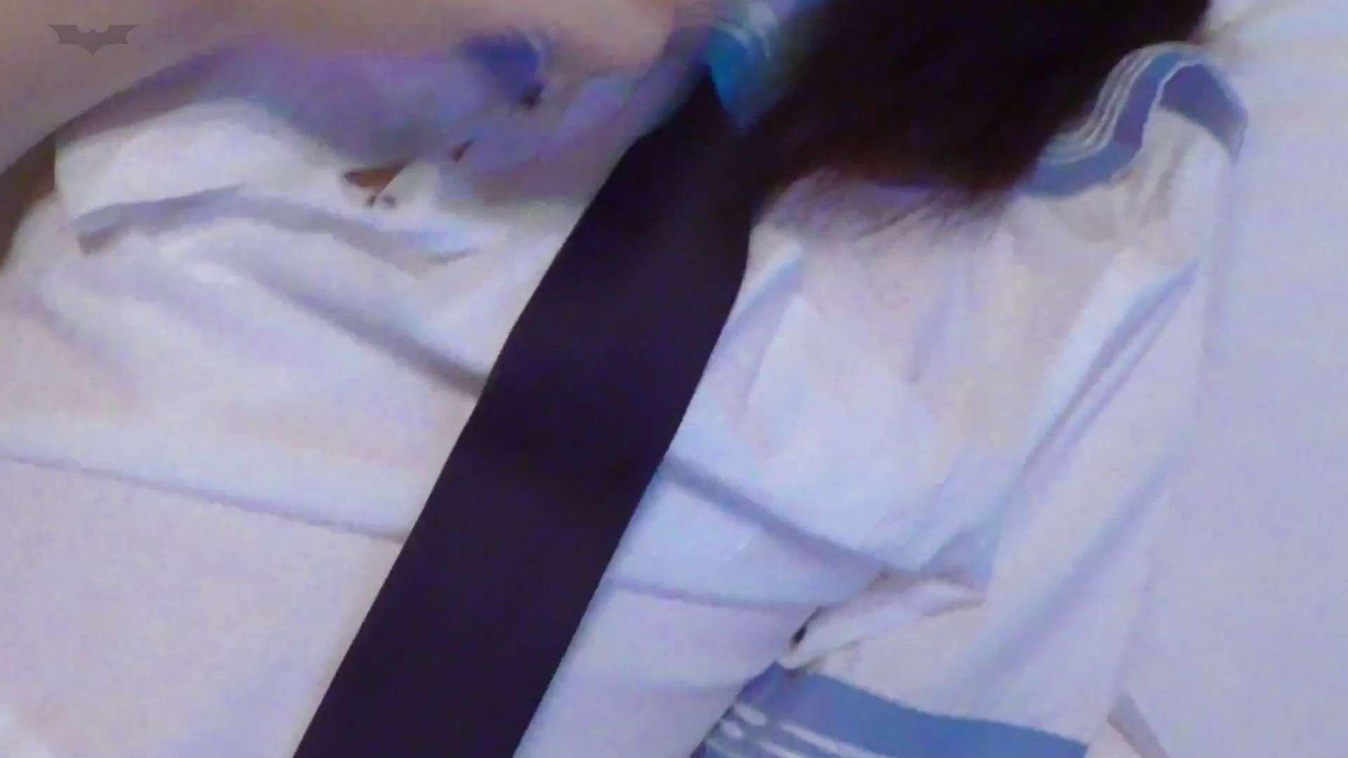 ▲2017_25位▲ パンツを売る女 Vol.12 制服に燃えて?ついつい中田氏 エッチすぎるOL達  92連発 15