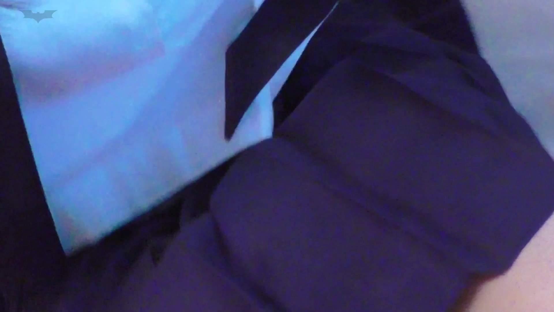 ▲2017_25位▲ パンツを売る女 Vol.12 制服に燃えて?ついつい中田氏 エッチすぎるOL達  92連発 39