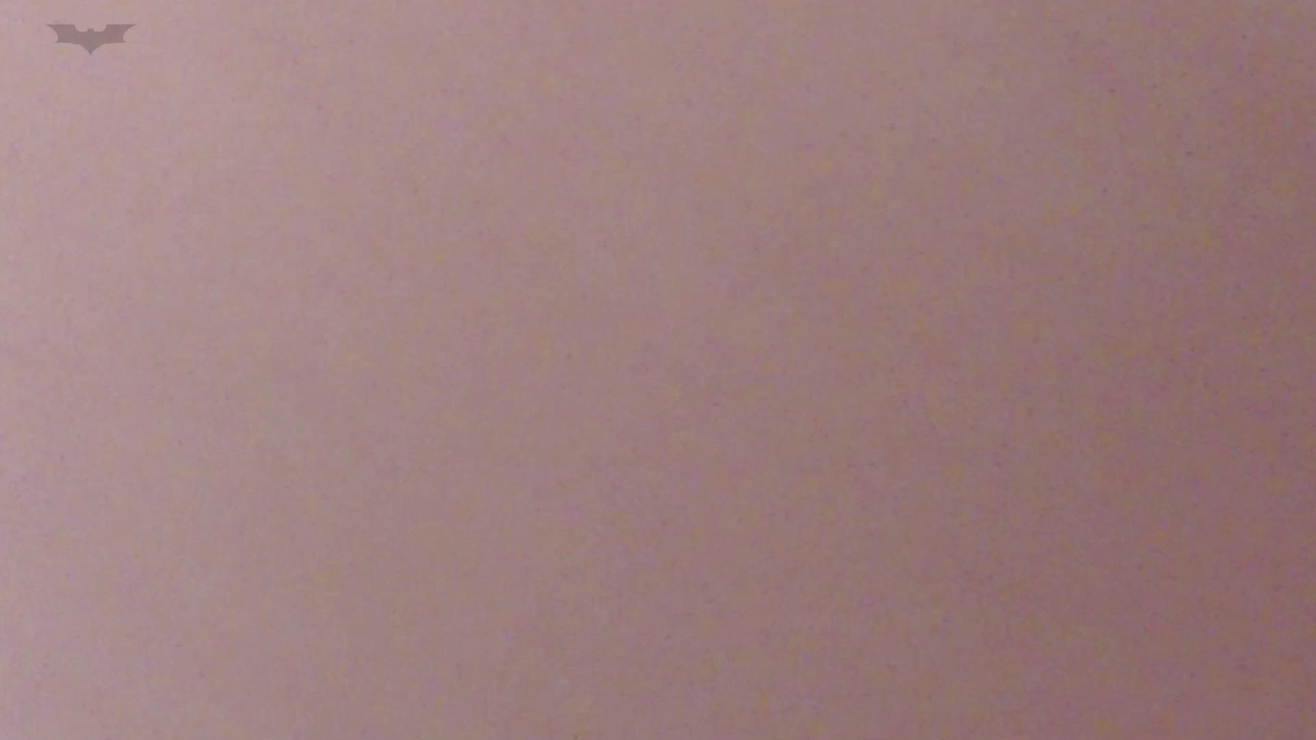 ▲2017_25位▲ パンツを売る女 Vol.12 制服に燃えて?ついつい中田氏 エッチすぎるOL達 | 制服  92連発 85