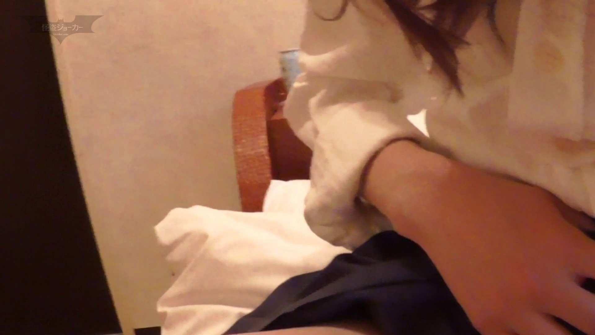 パンツを売る女 Vol.18 最近のSEIFUKUは話が早いっ!舐めるの上手いっ エッチすぎるOL達   パンツ  97連発 15