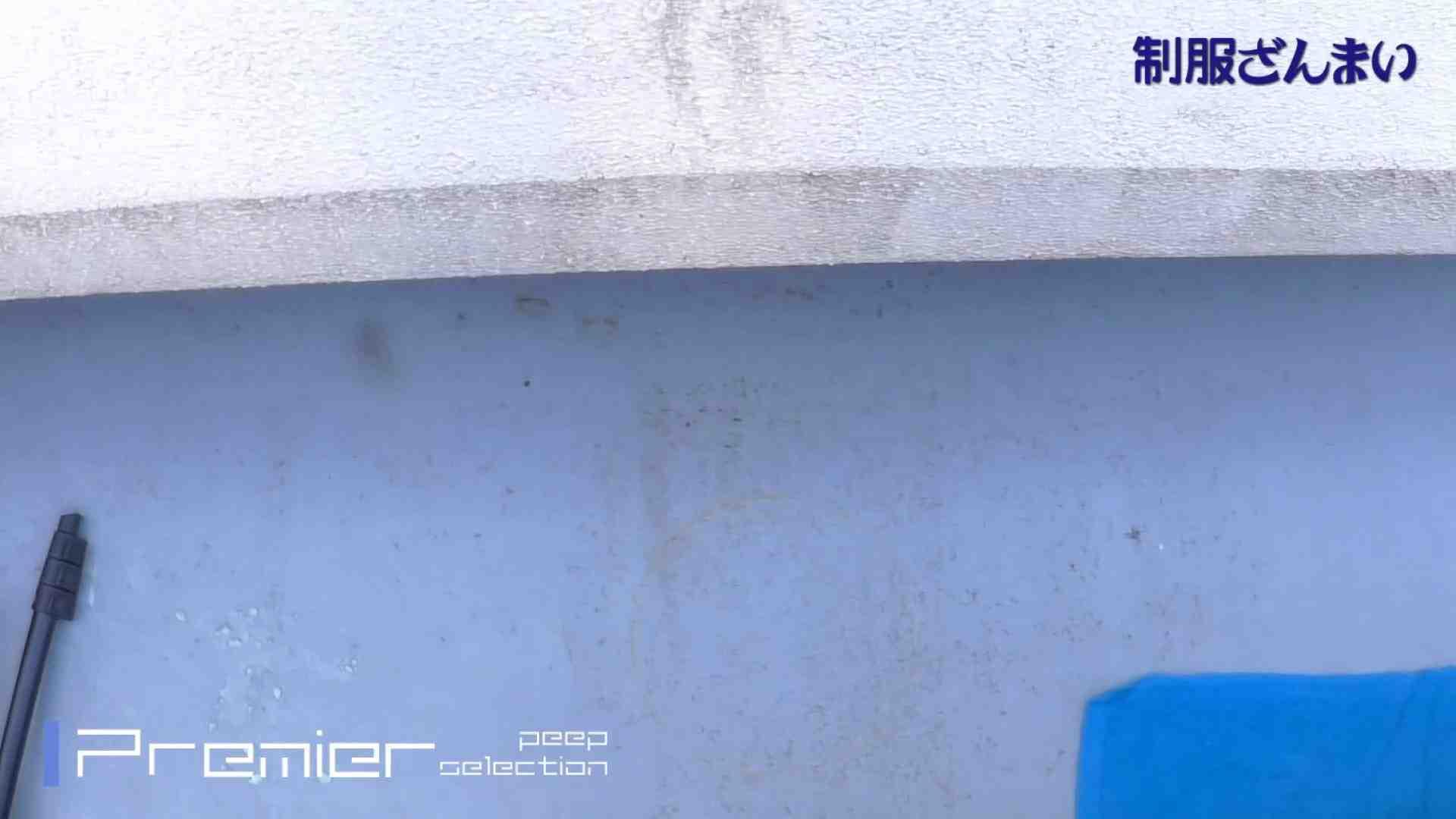 ▲2017_20位▲ パンツを売る女 Vol.24可愛い制月反の大胆SEX後編 SEX映像 | パンツ  104連発 4