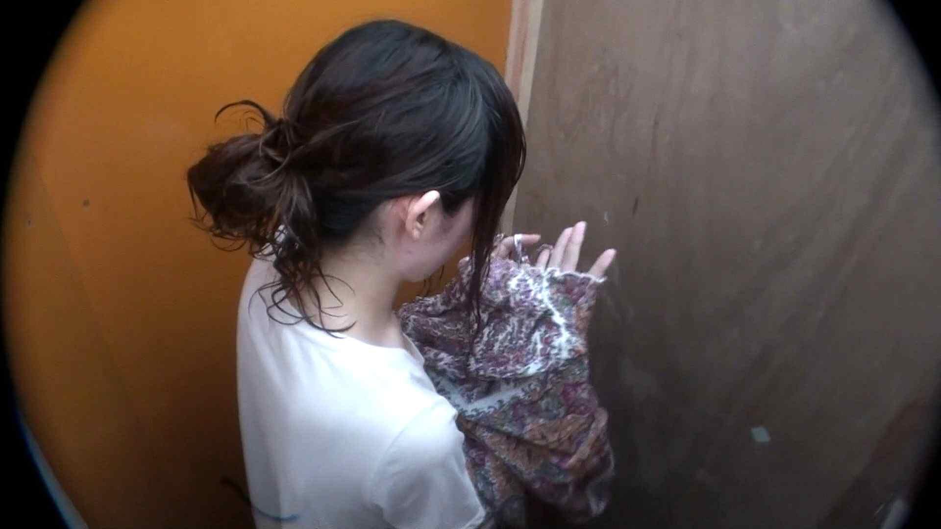Vol.29 こっちを向いて欲しい貧乳女市さん シャワー ワレメ無修正動画無料 102連発 14