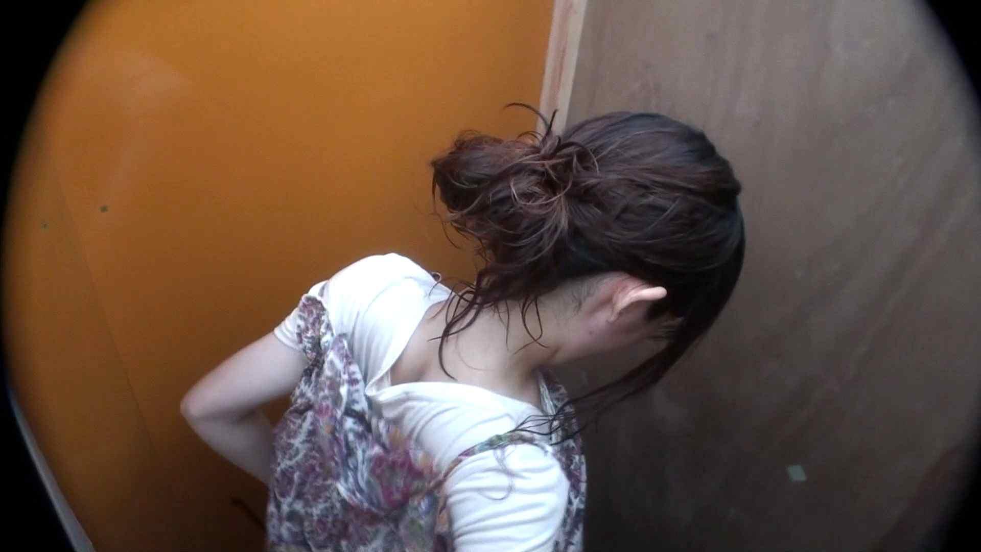 Vol.29 こっちを向いて欲しい貧乳女市さん シャワー ワレメ無修正動画無料 102連発 19