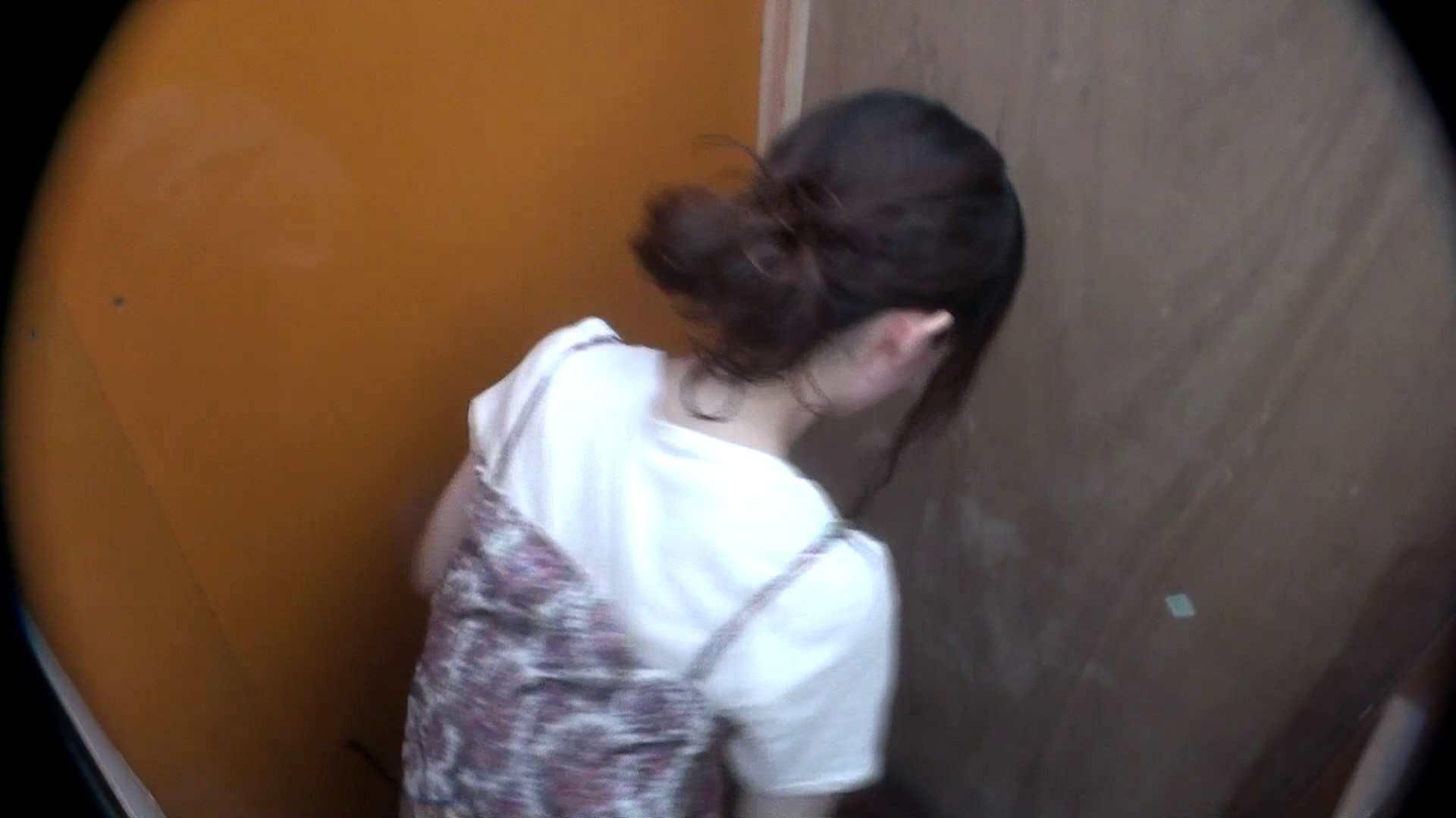 Vol.29 こっちを向いて欲しい貧乳女市さん シャワー ワレメ無修正動画無料 102連発 24