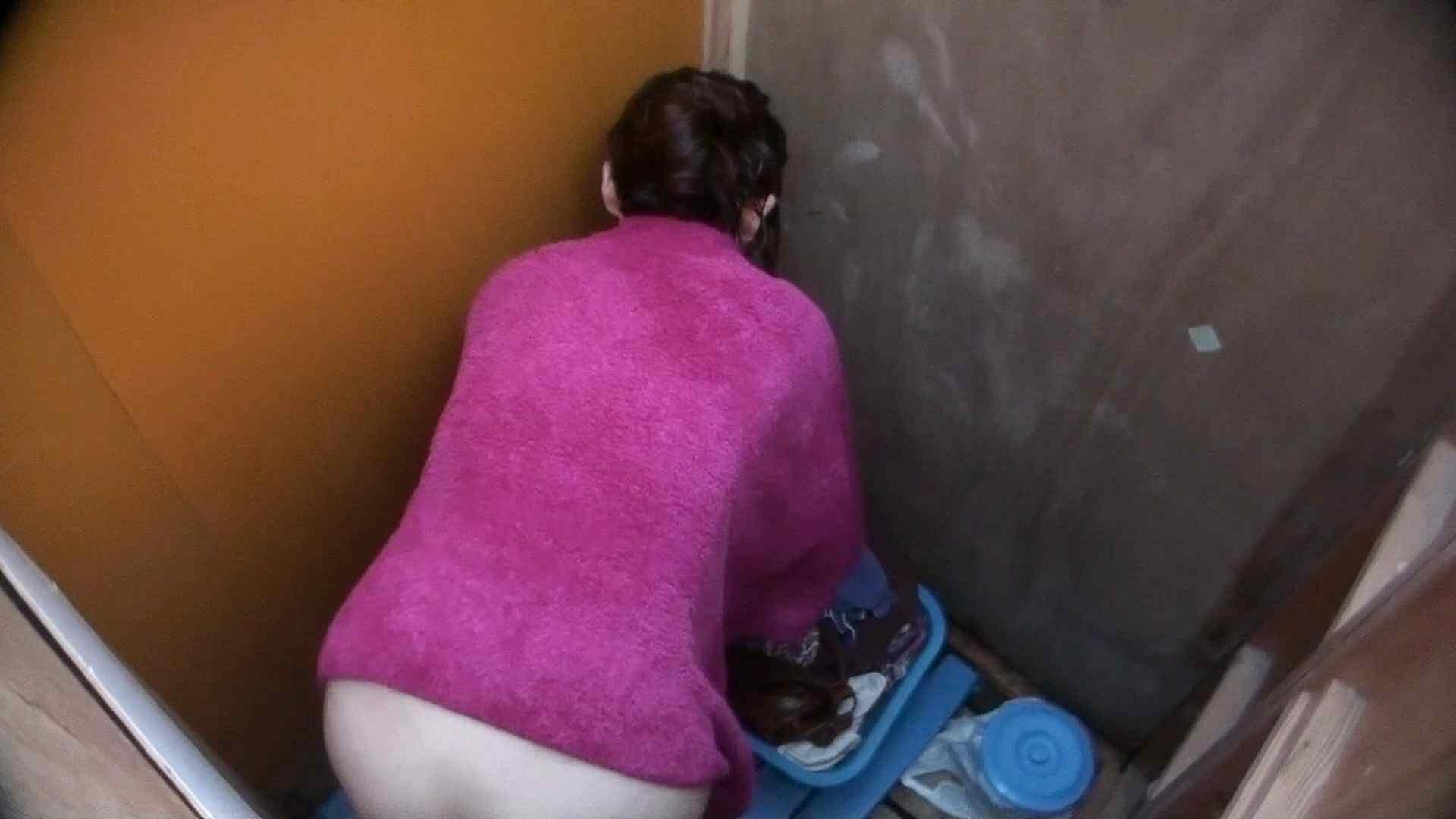 Vol.29 こっちを向いて欲しい貧乳女市さん シャワー ワレメ無修正動画無料 102連発 39