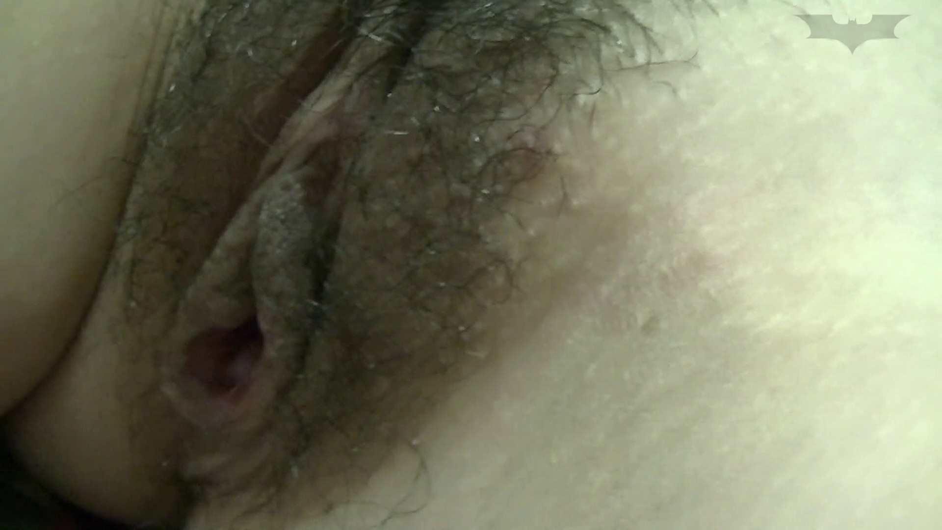 衝撃 半開きの目はガチです。 影 対 新妻裕香 いじくり 隠し撮りオマンコ動画紹介 83連発 19