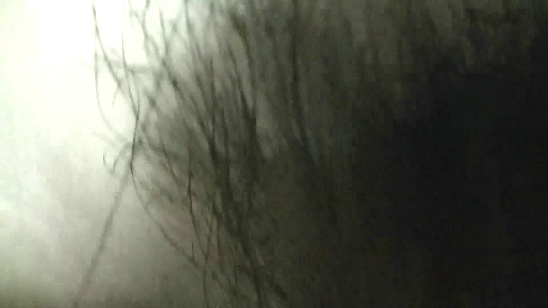 衝撃 半開きの目はガチです。 影 対 新妻裕香 美人 AV無料動画キャプチャ 83連発 58