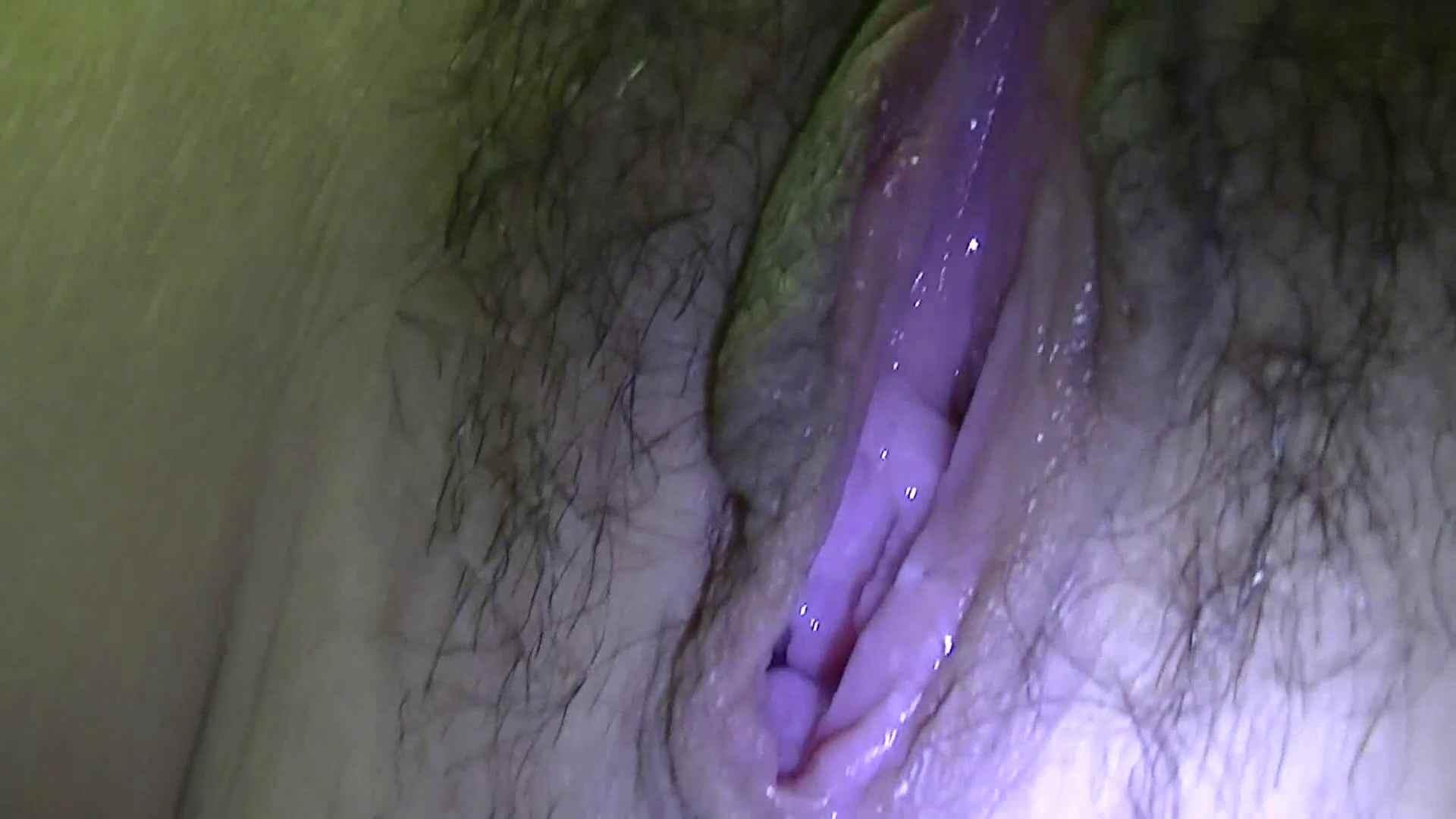 衝撃 半開きの目はガチです。 影 対 新妻裕香 いじくり 隠し撮りオマンコ動画紹介 83連発 75