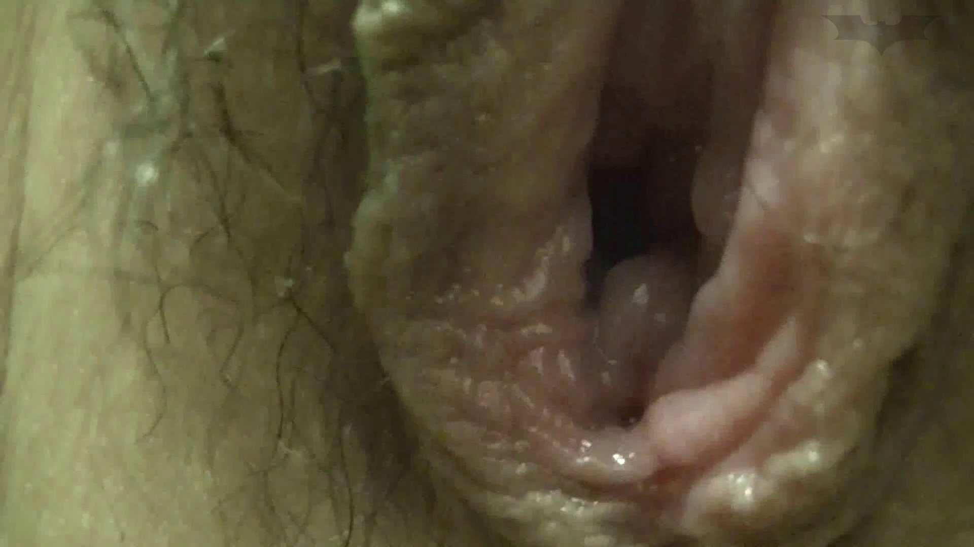 衝撃 半開きの目はガチです。 影 対 新妻裕香 いじくり 隠し撮りオマンコ動画紹介 83連発 83