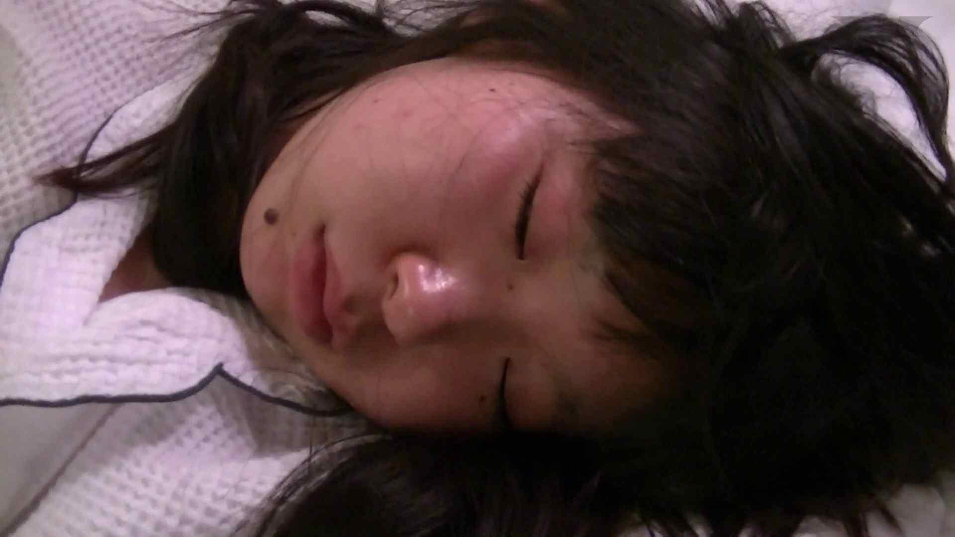 完全ガチです! 影 対 可愛い顔して乳輪デカイakariちゃん 期間限定   0  9連発 1
