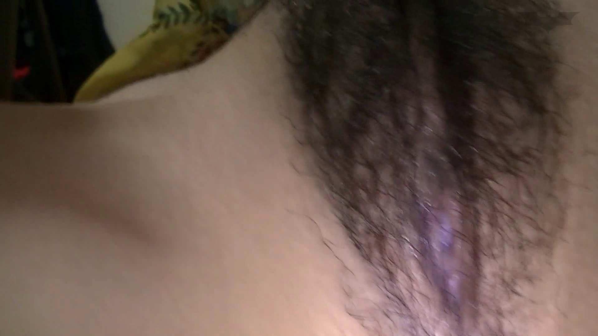 驚異のマン毛採集 五部作合作 美容専門学校生3人組再登場 パンツ | 学校の中は、、  97連発 71