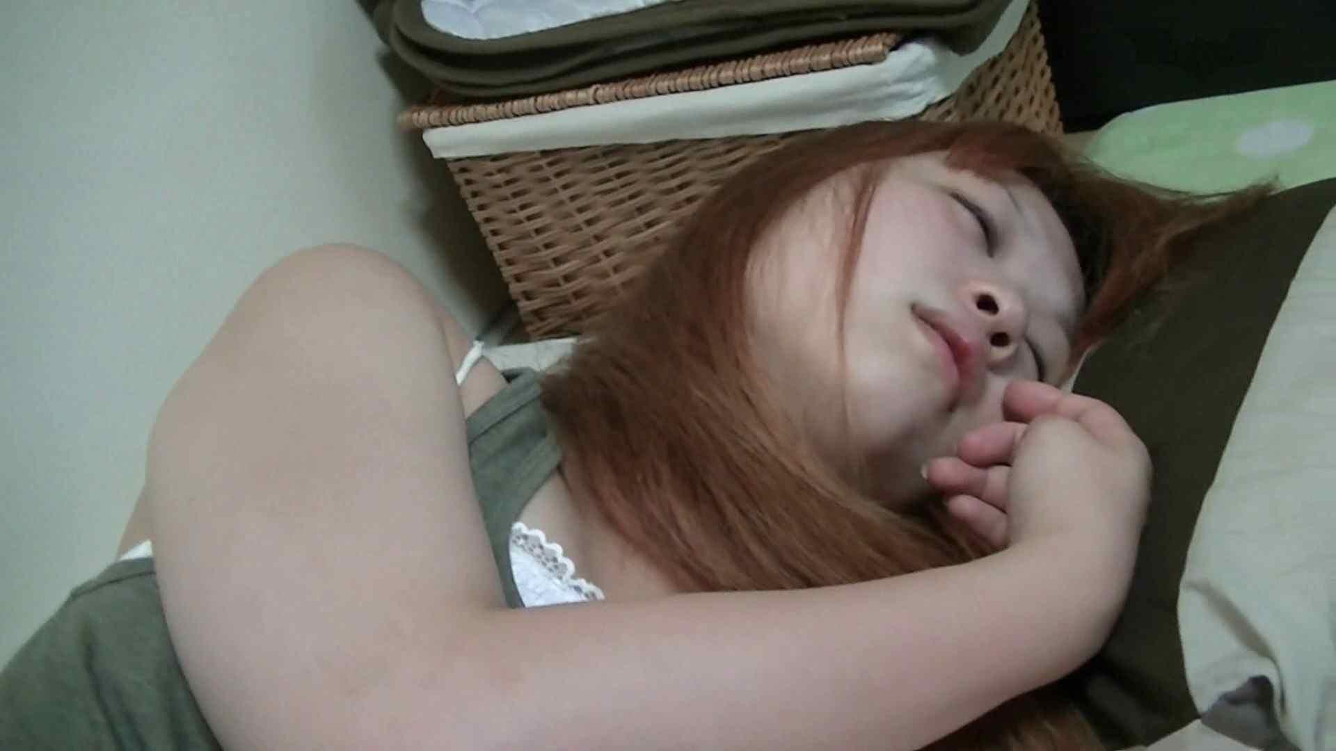 寝ている間にマンコを舐める影対姪っ子友達Gカップ処女 期間限定   丸出しマンコ  87連発 23