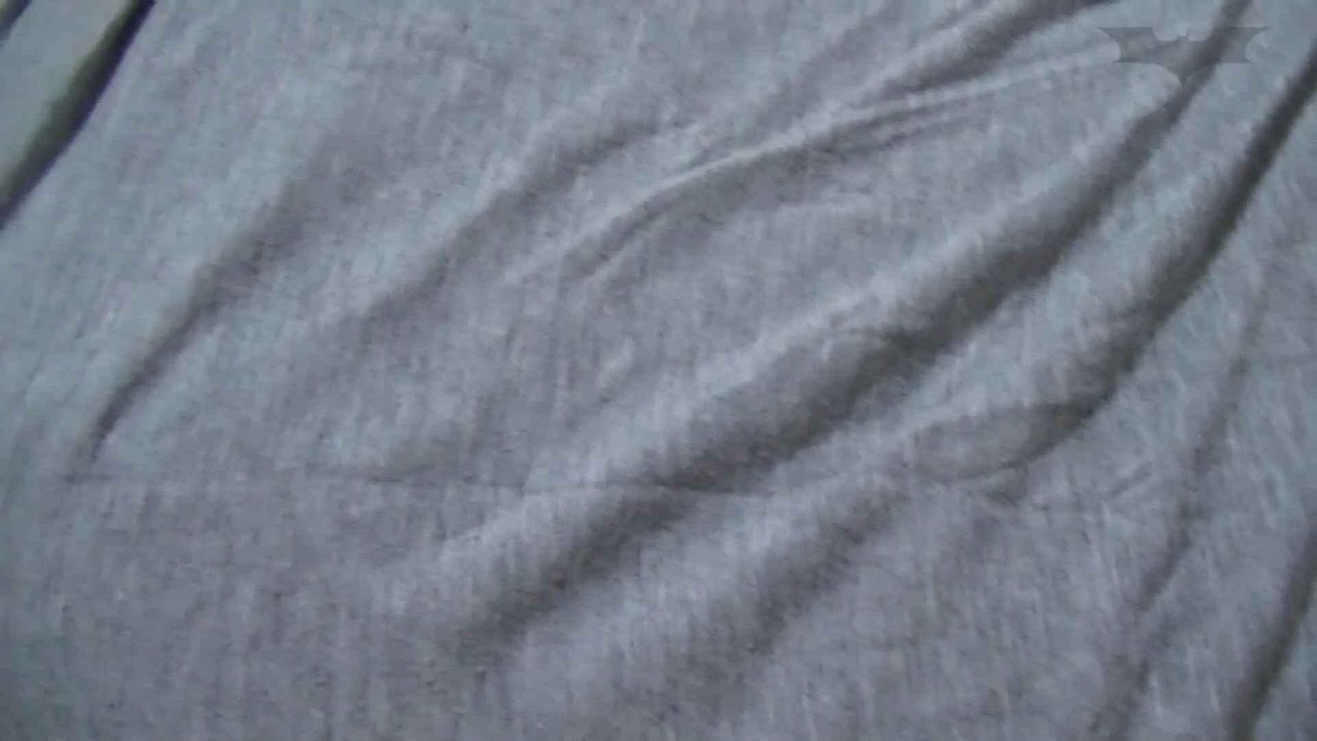 寝ている間にマンコを舐める影対姪っ子友達Gカップ処女 期間限定  87連発 30