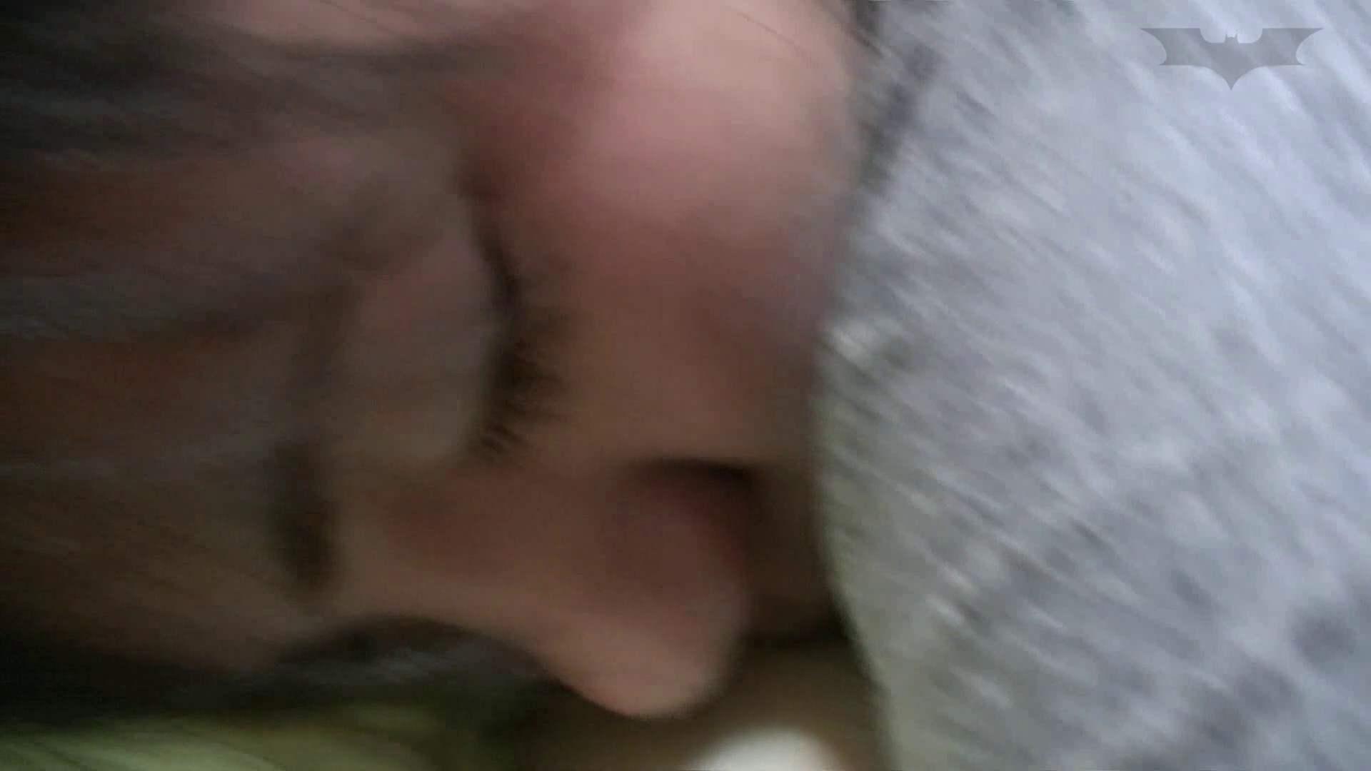 寝ている間にマンコを舐める影対姪っ子友達Gカップ処女 期間限定  87連発 60