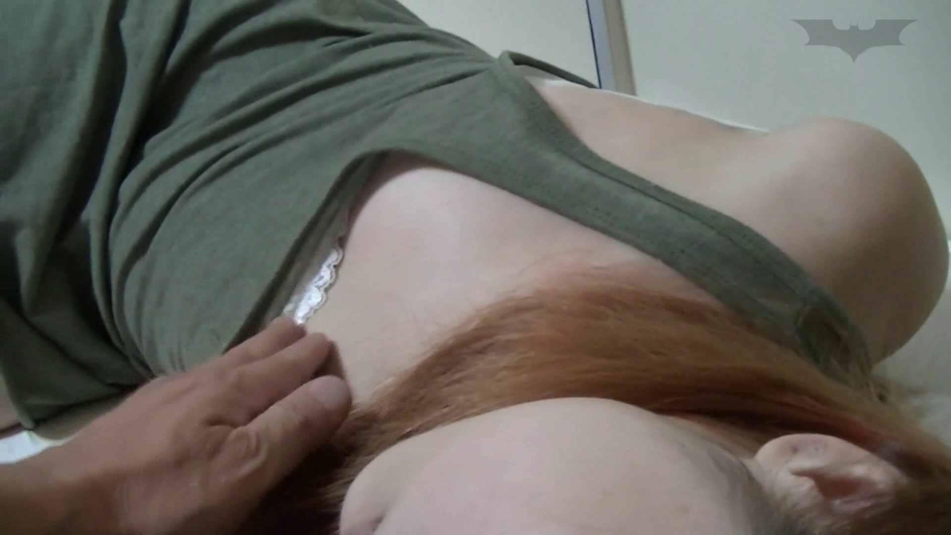 寝ている間にマンコを舐める影対姪っ子友達Gカップ処女 期間限定  87連発 64