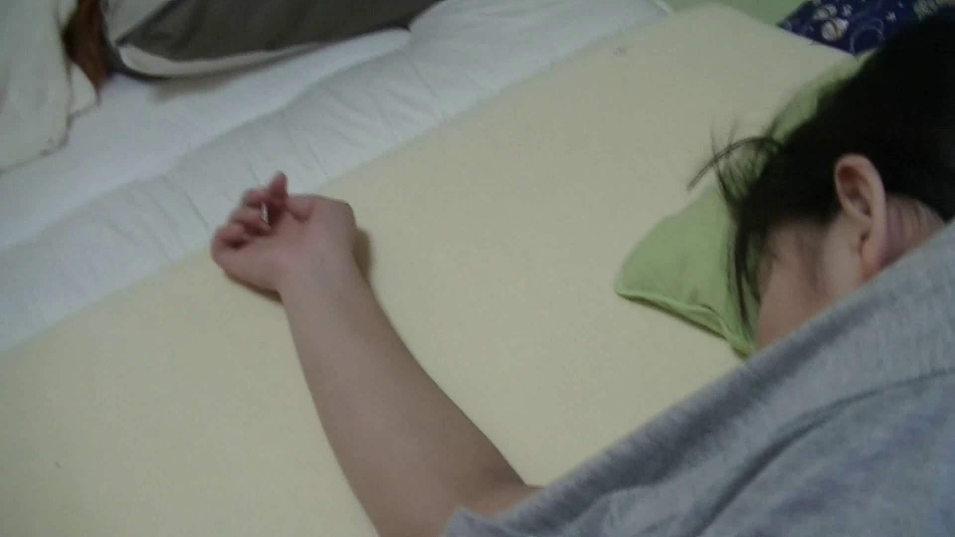 寝ている間にマンコを舐める影対姪っ子友達Gカップ処女 期間限定  87連発 72