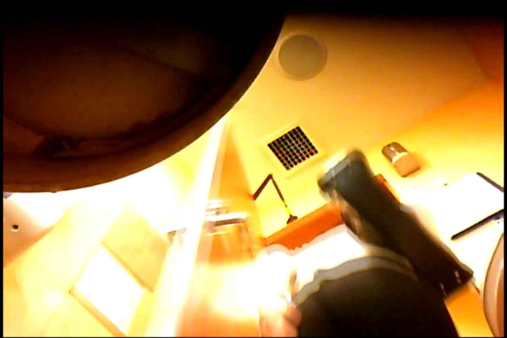 マダムが集まるデパートお手洗い Vol.11 お手洗い おめこ無修正動画無料 77連発 8