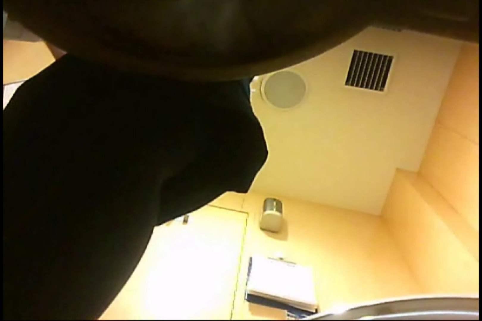 マダムが集まるデパートお手洗い Vol.44 お手洗い 性交動画流出 104連発 26