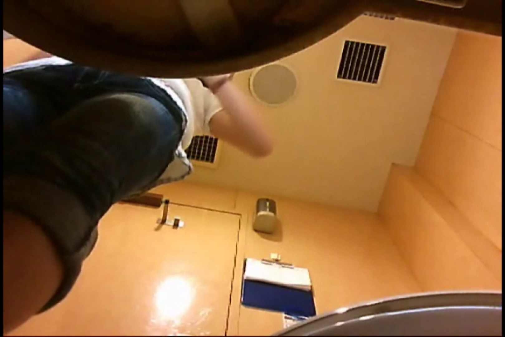 マダムが集まるデパートお手洗い Vol.46 お手洗い | エッチすぎるOL達  87連発 28