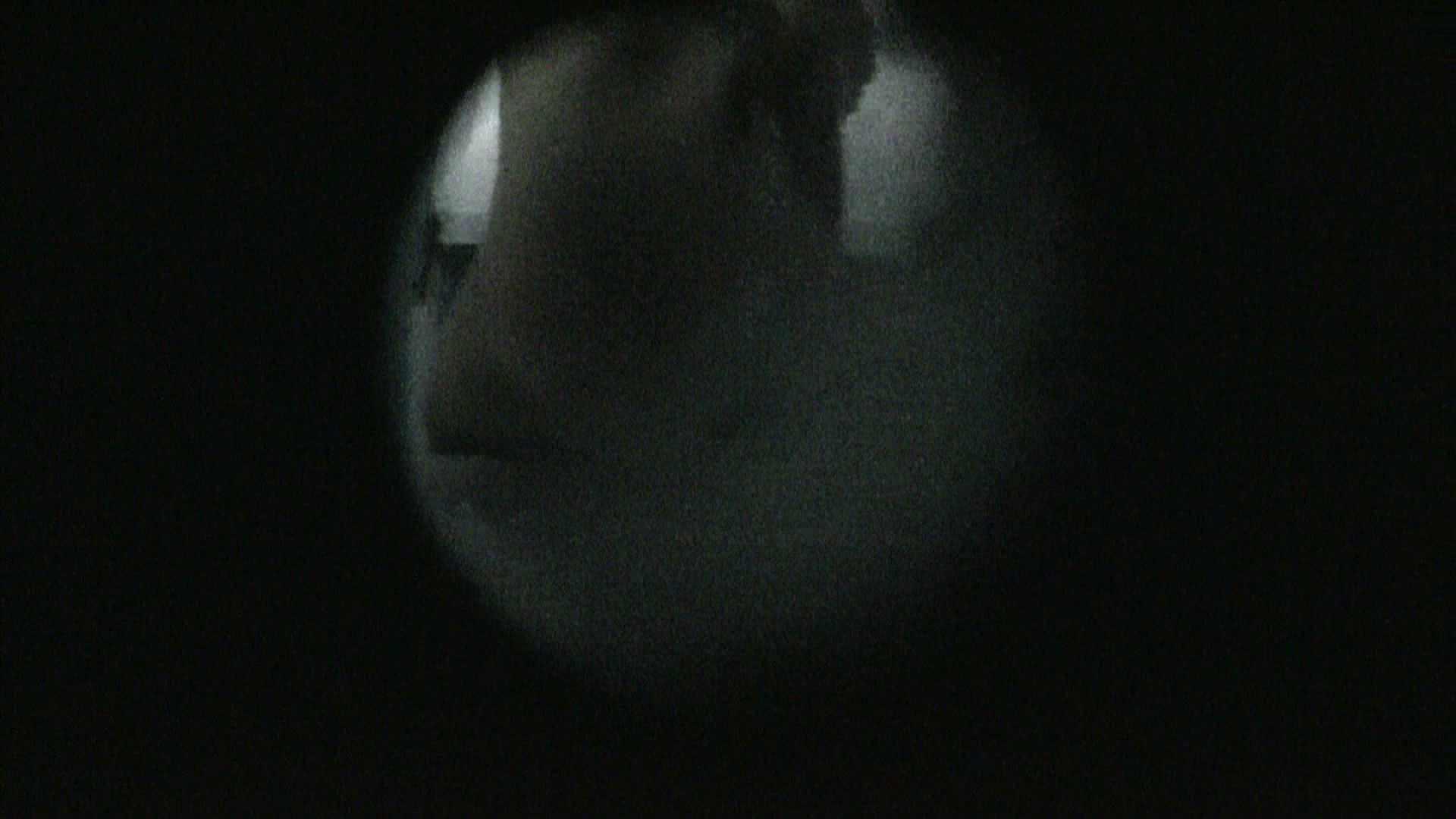 NO.13 暗いですが豪快な砂落としが好印象 シャワー室 セックス画像 107連発 5
