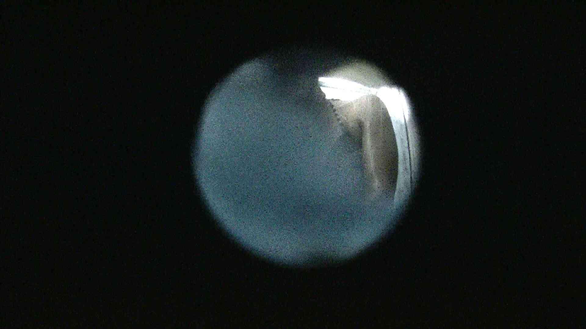 NO.13 暗いですが豪快な砂落としが好印象 シャワー室 セックス画像 107連発 20