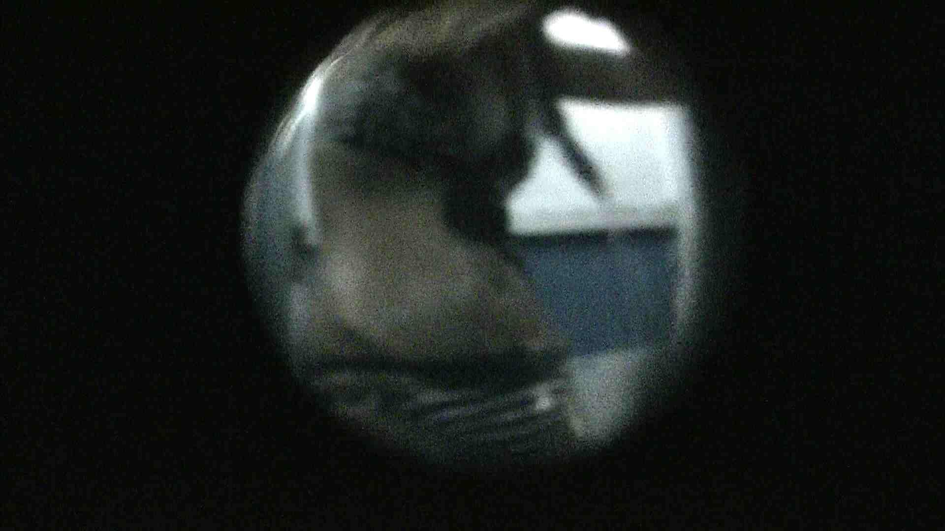 NO.13 暗いですが豪快な砂落としが好印象 シャワー室 セックス画像 107連発 29