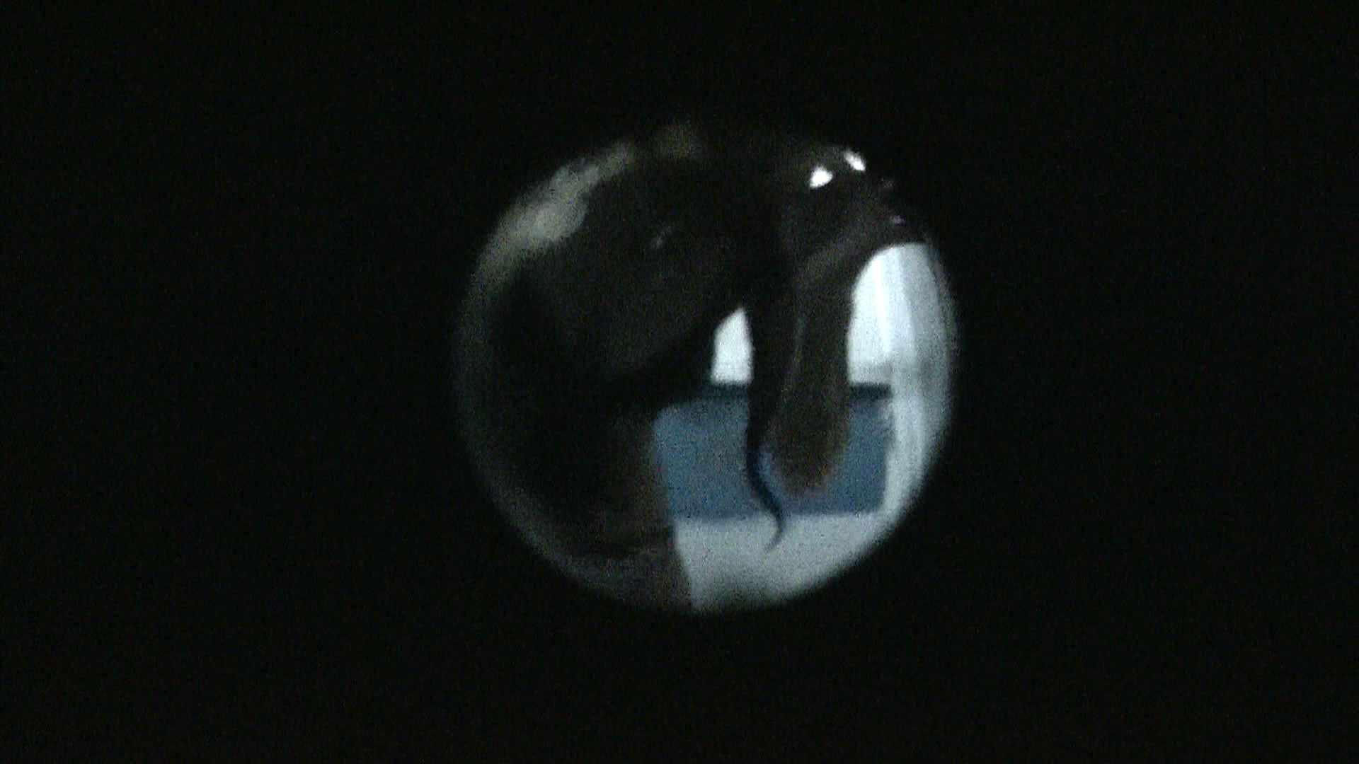 NO.13 暗いですが豪快な砂落としが好印象 シャワー室 セックス画像 107連発 86