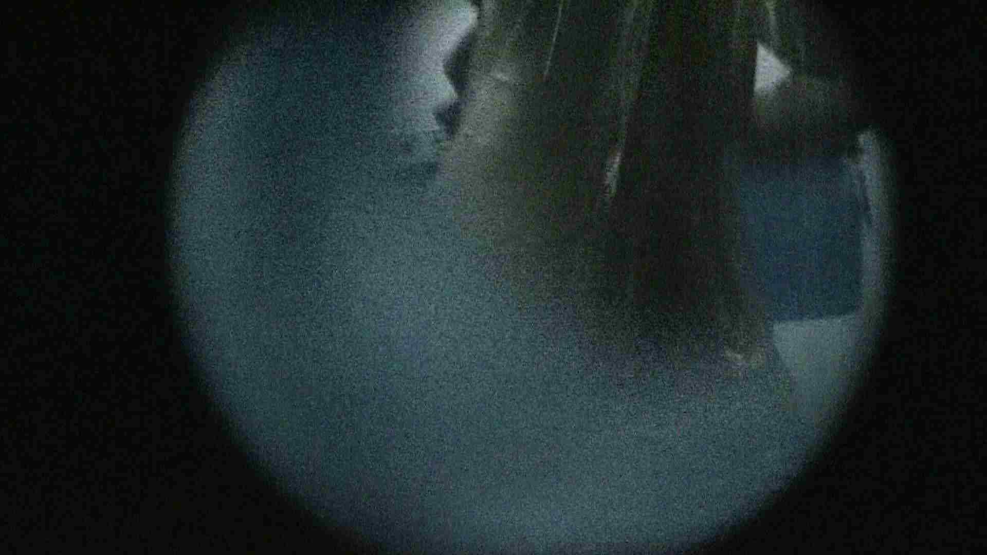 NO.13 暗いですが豪快な砂落としが好印象 シャワー室 セックス画像 107連発 89