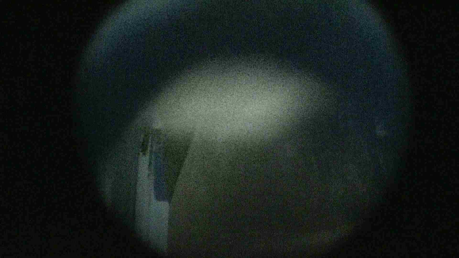 NO.13 暗いですが豪快な砂落としが好印象 シャワー室 セックス画像 107連発 95