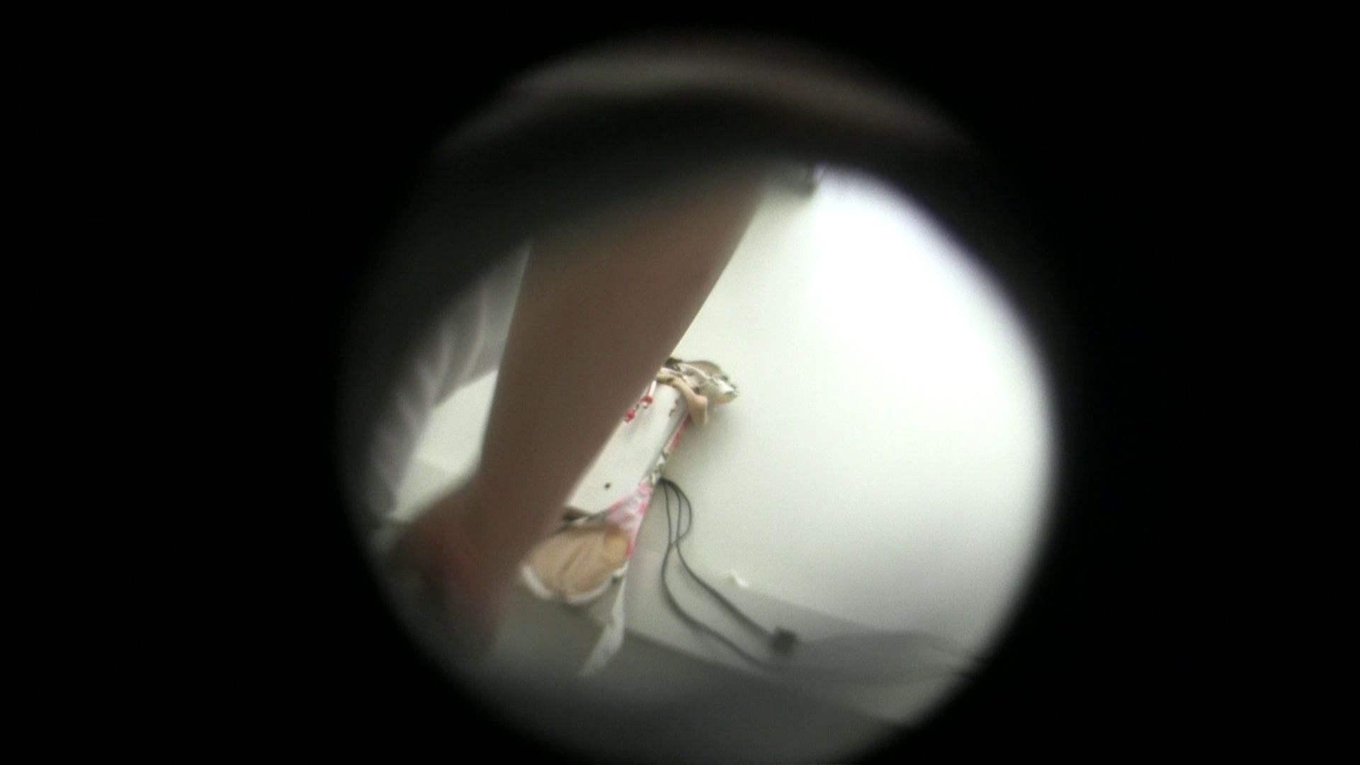 NO.28 大人の魅力 シャワー エロ画像 10連発 10