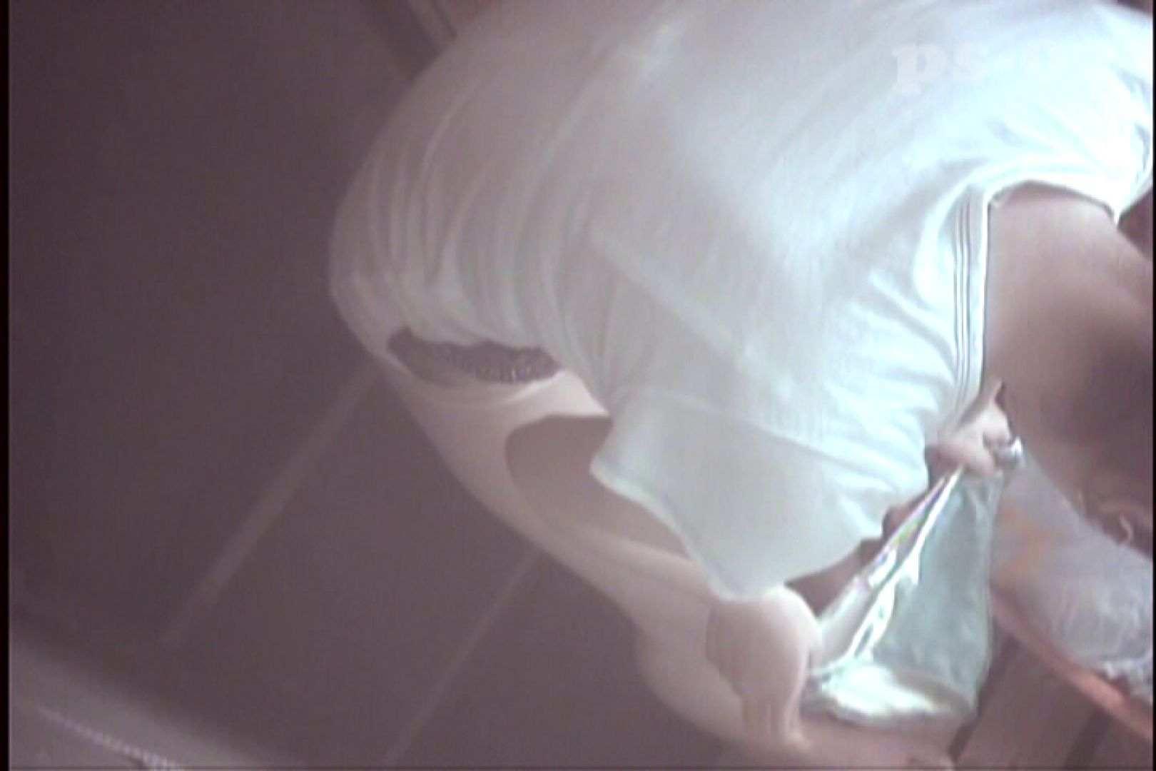 File.15 はみ出る陰毛のチェックに余念がないギャル ギャル セックス無修正動画無料 94連発 26