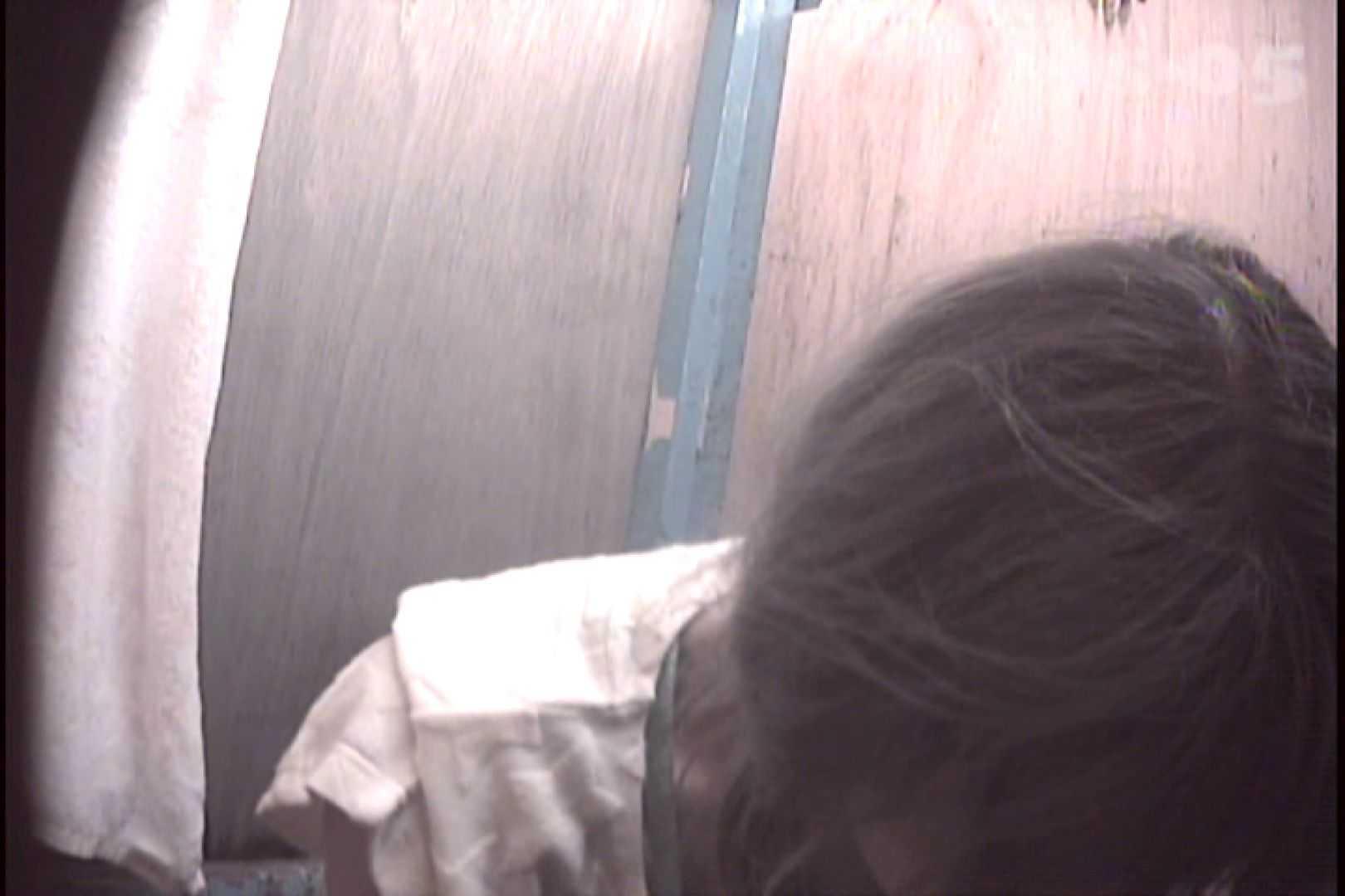 File.37 収穫の秋、こんなの取れました。必見です!【2011年20位】 盗撮映像大放出 | シャワー  75連発 7