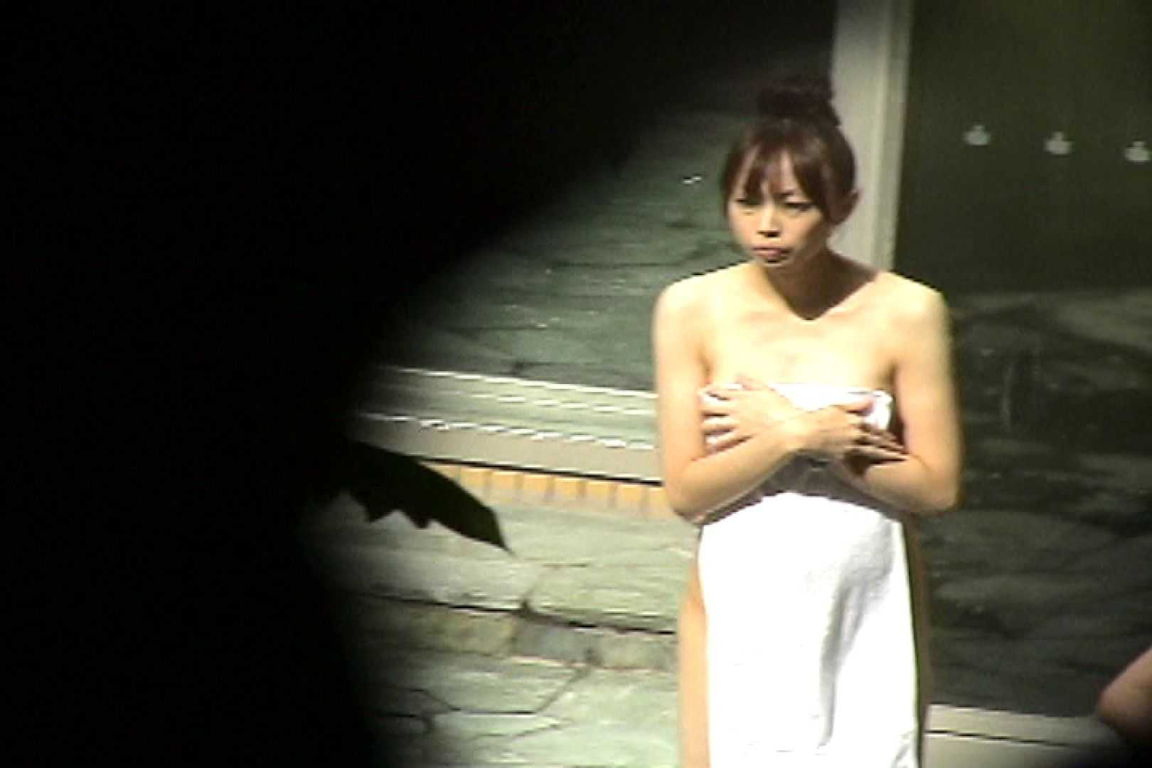 No.16 細身妊婦の膨らんだお腹とオッパイ 細身 盗み撮り動画キャプチャ 55連発 3