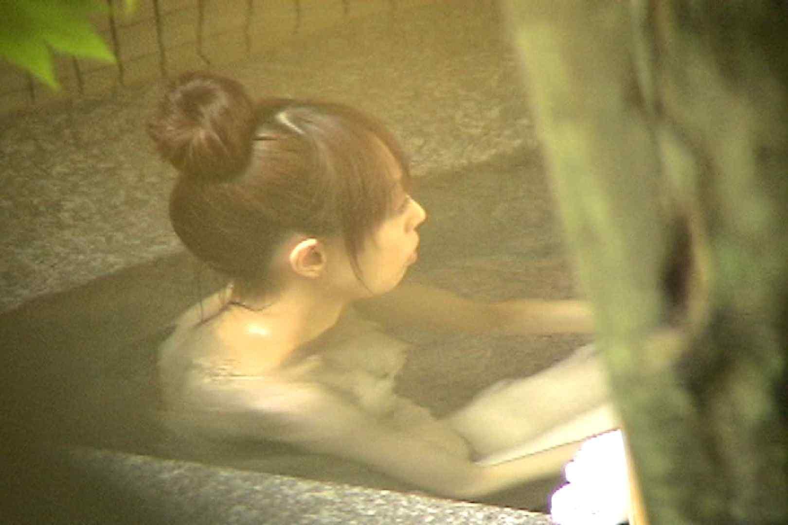 No.16 細身妊婦の膨らんだお腹とオッパイ エッチすぎる美女 AV無料 55連発 26