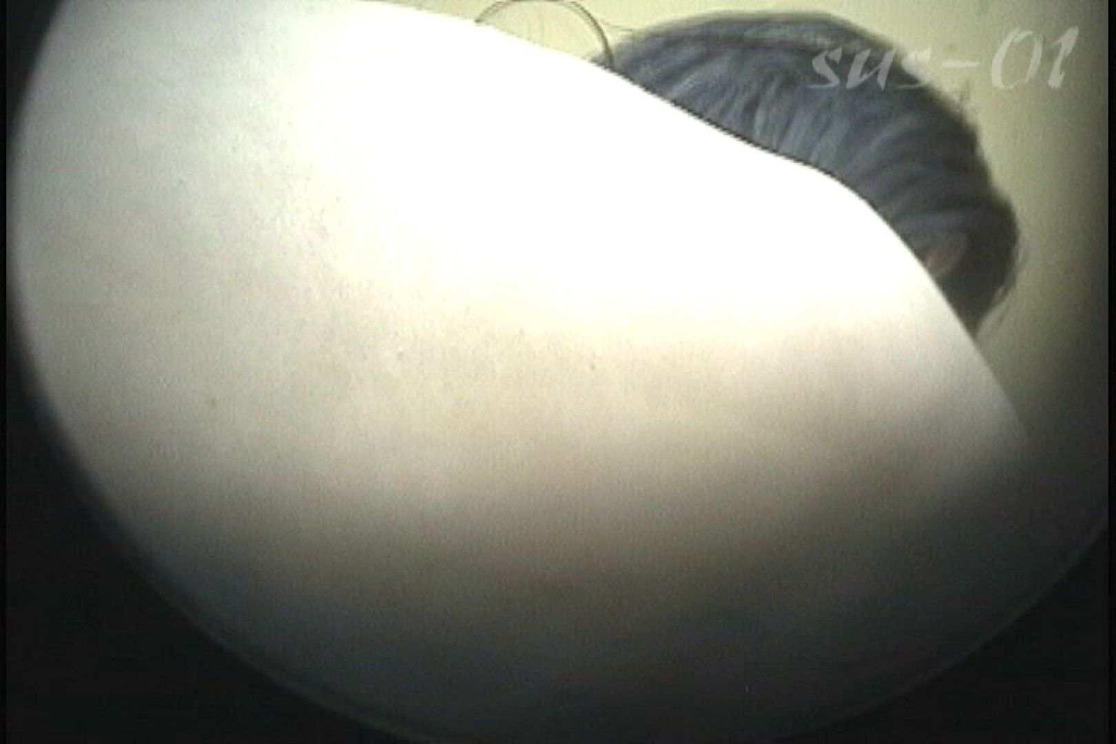 No.2 タレパイちゃんと美乳チャン。乳首の接写が中心。 接写 オメコ無修正動画無料 93連発 9