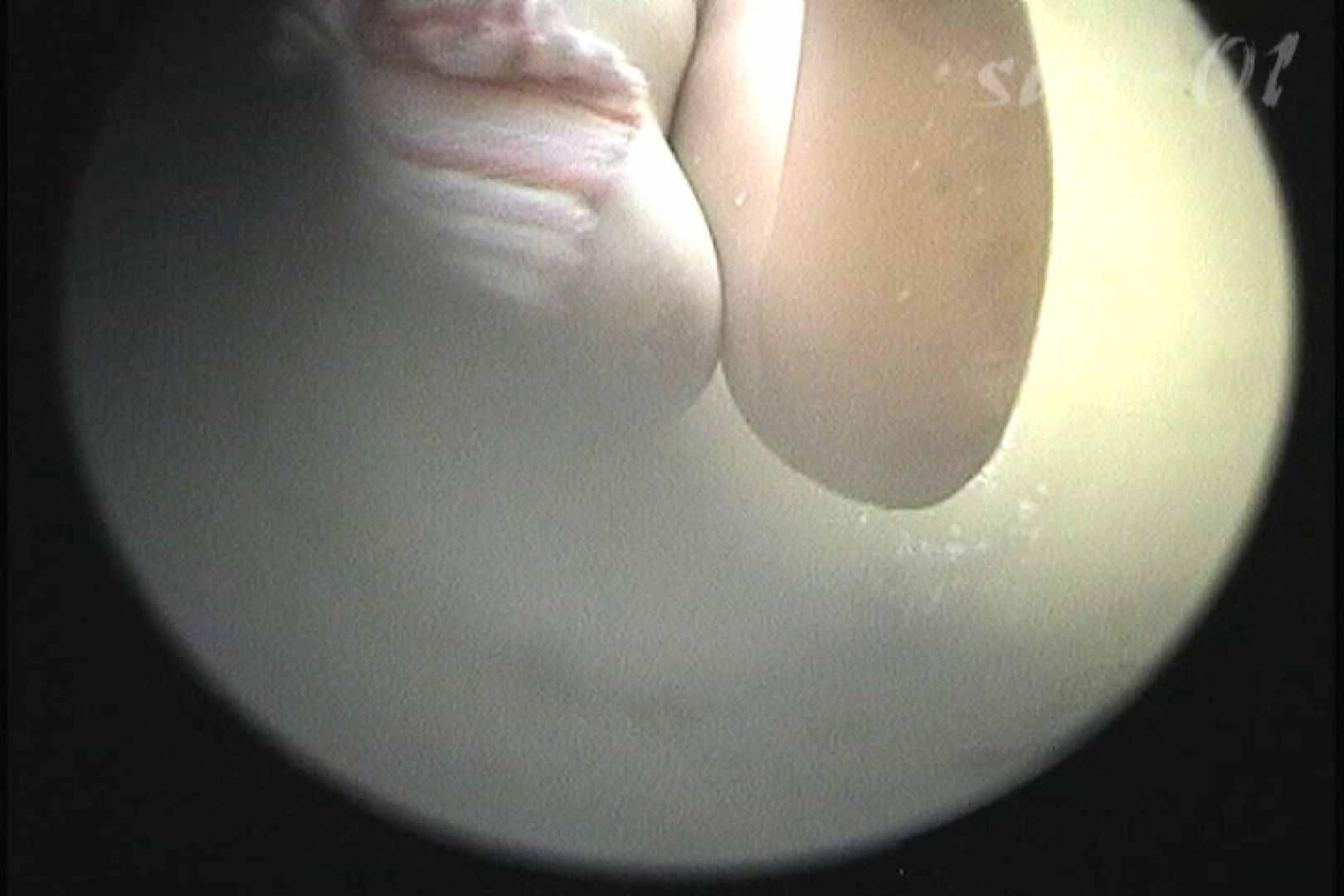 No.2 タレパイちゃんと美乳チャン。乳首の接写が中心。 接写 オメコ無修正動画無料 93連発 49