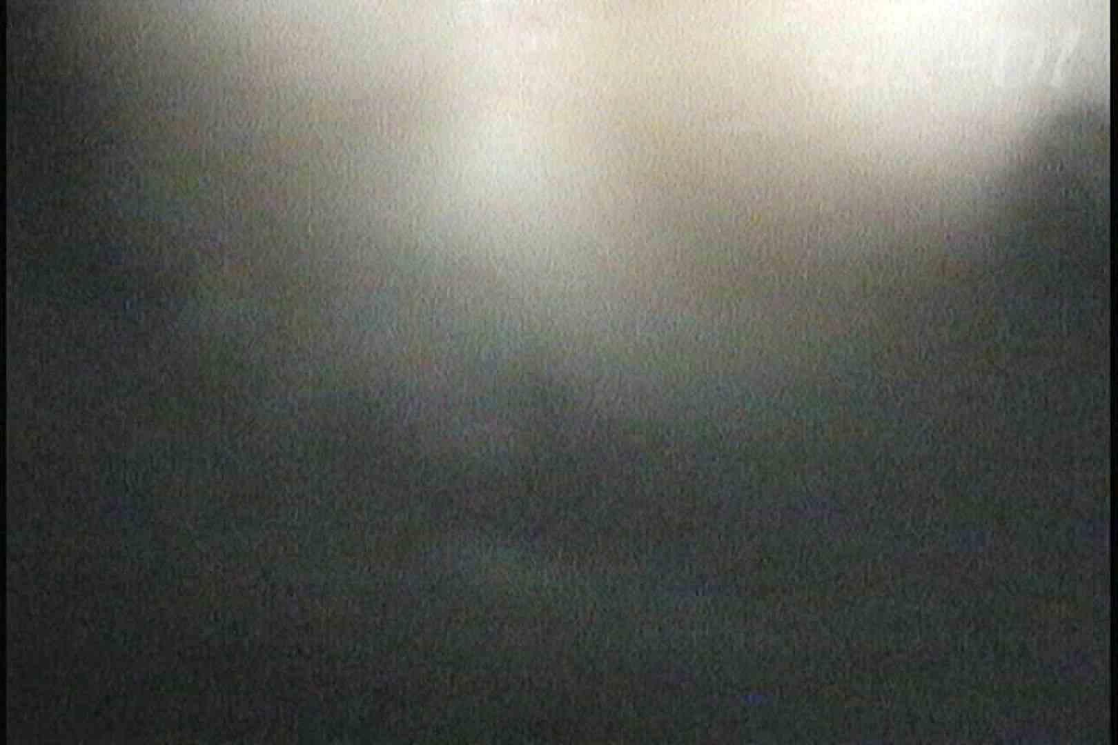 No.3 金髪ギャル 薄い陰毛の奥は一本スジが。 ギャル ワレメ無修正動画無料 49連発 38