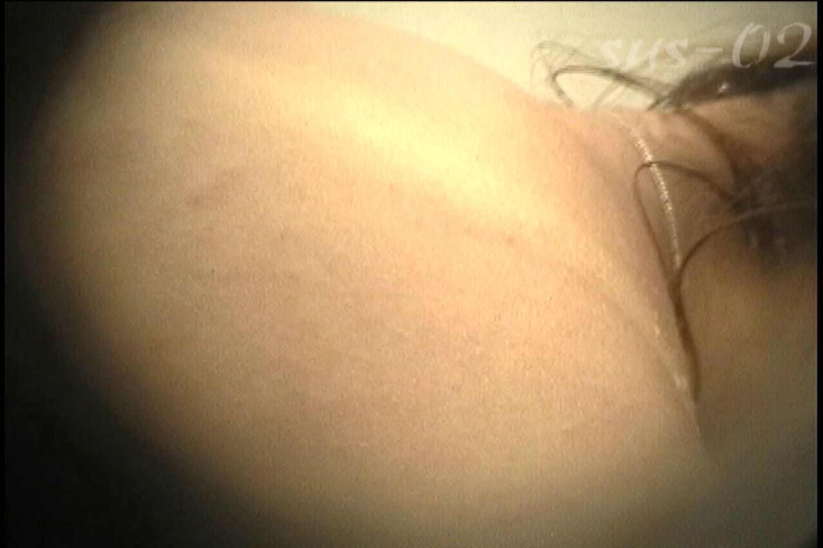 No.8 お下髪のおねえちゃん、見事なお椀型乳 シャワー   綺麗な乙女  106連発 25