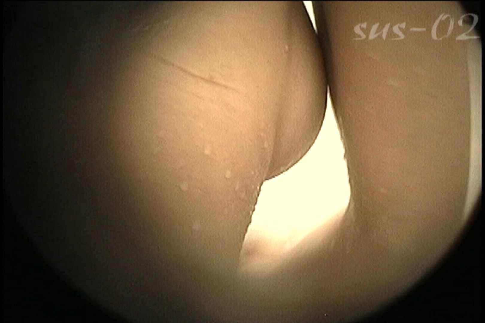 No.8 お下髪のおねえちゃん、見事なお椀型乳 接写 AV無料 106連発 38