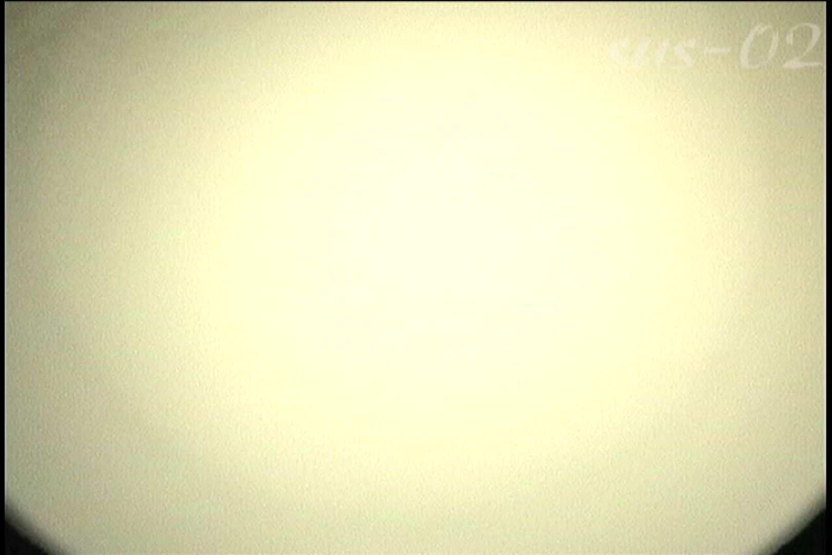No.8 お下髪のおねえちゃん、見事なお椀型乳 接写 AV無料 106連発 83