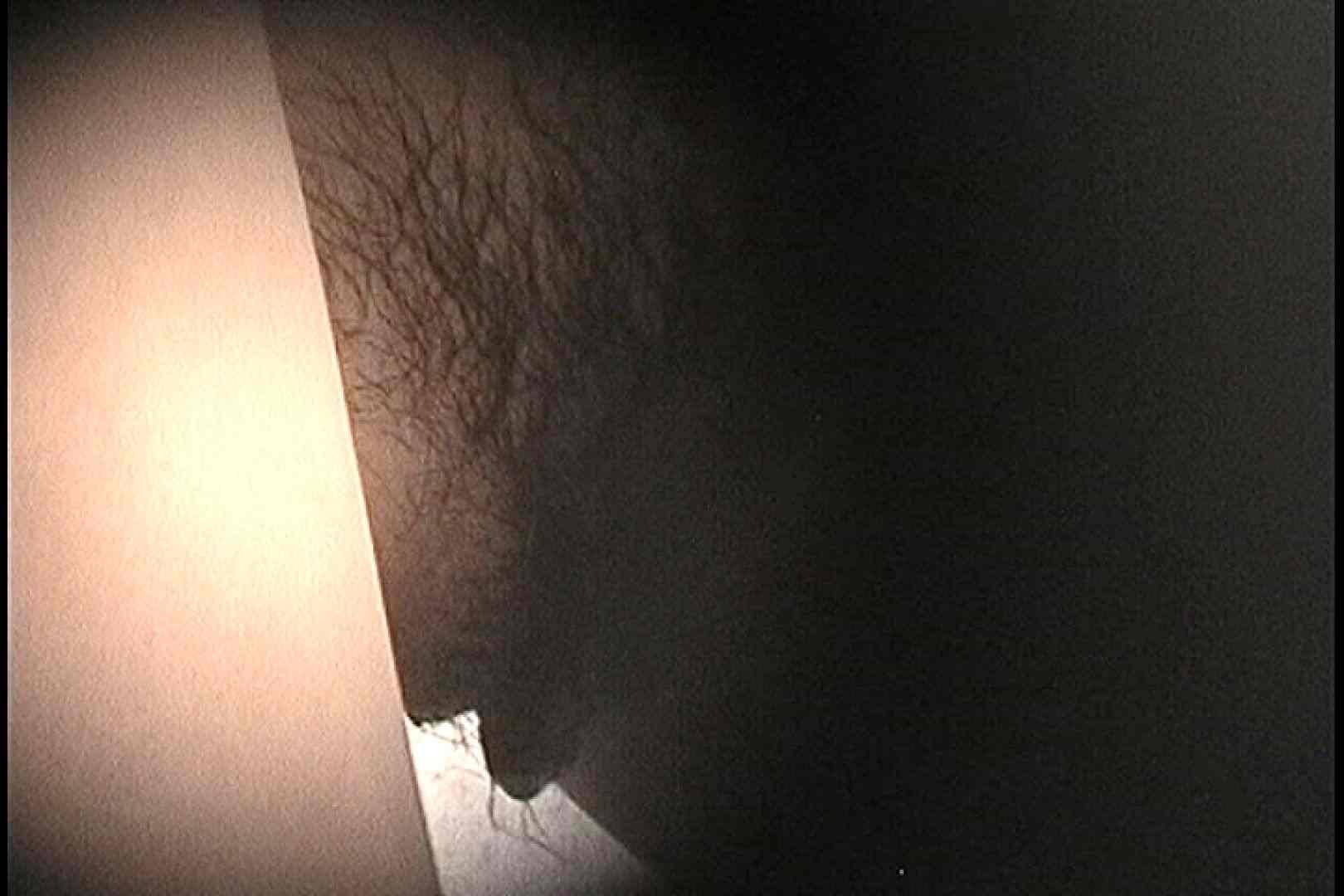 No.20 サターンさんのウルテク炸裂!すごいマンコ発見! 綺麗な乙女 われめAV動画紹介 25連発 7