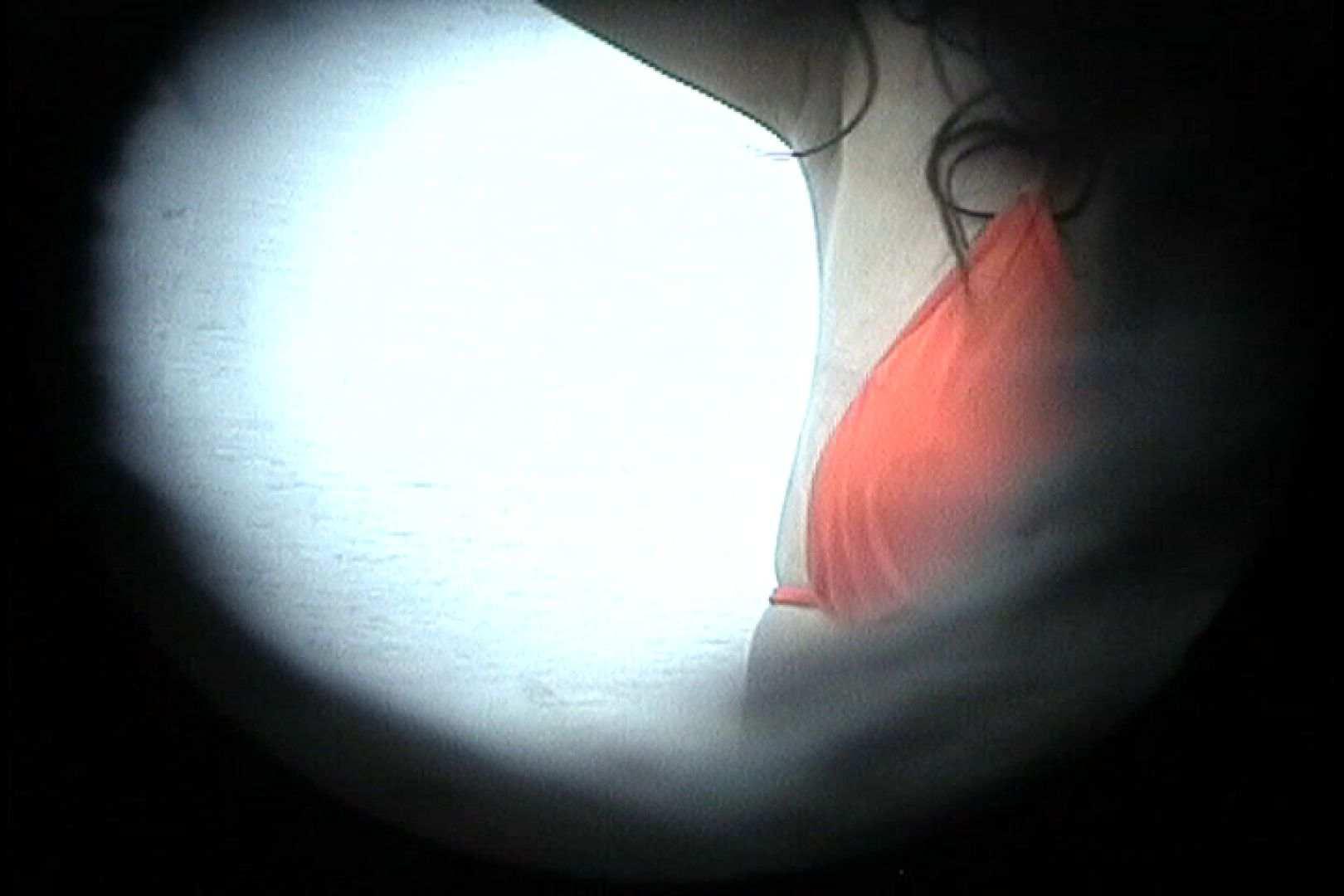 No.24 ビキニの割には陰毛は獰猛、ハミ毛が心配 シャワー スケベ動画紹介 66連発 20