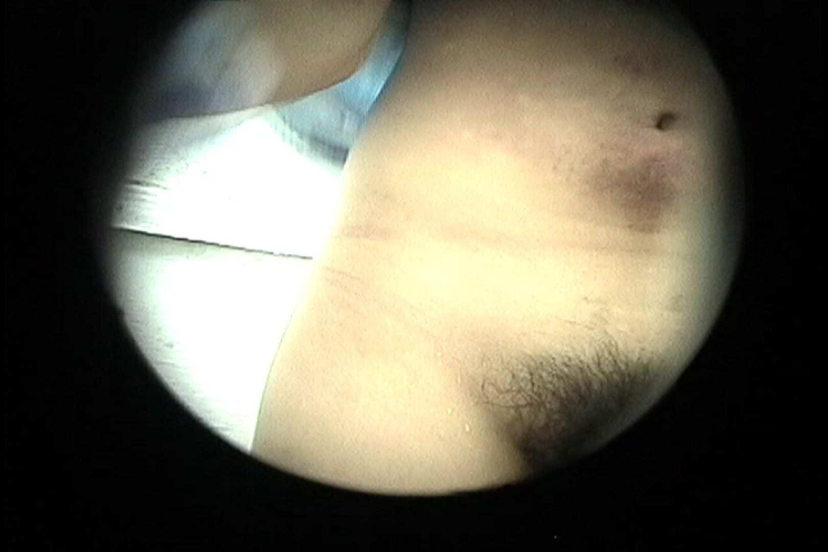 No.24 ビキニの割には陰毛は獰猛、ハミ毛が心配 綺麗な乙女 | 接写  66連発 43