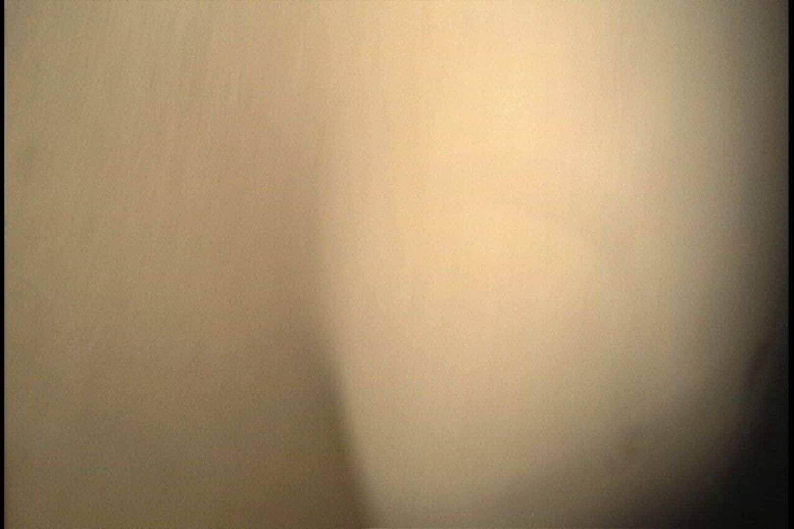 No.25 まあるい巨乳、つまみたくなる乳首です。 シャワー オマンコ動画キャプチャ 104連発 93